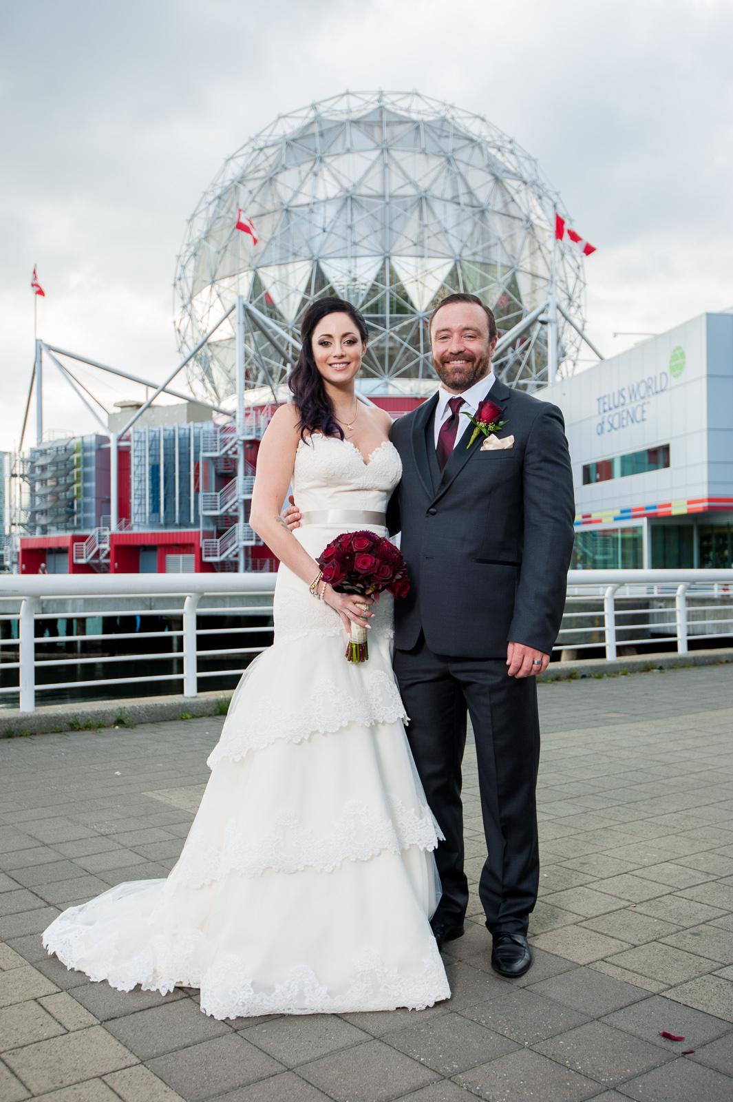 victoria-wedding-photographers-science-world-wedding-telus-world-of-science-wedding-35.jpg