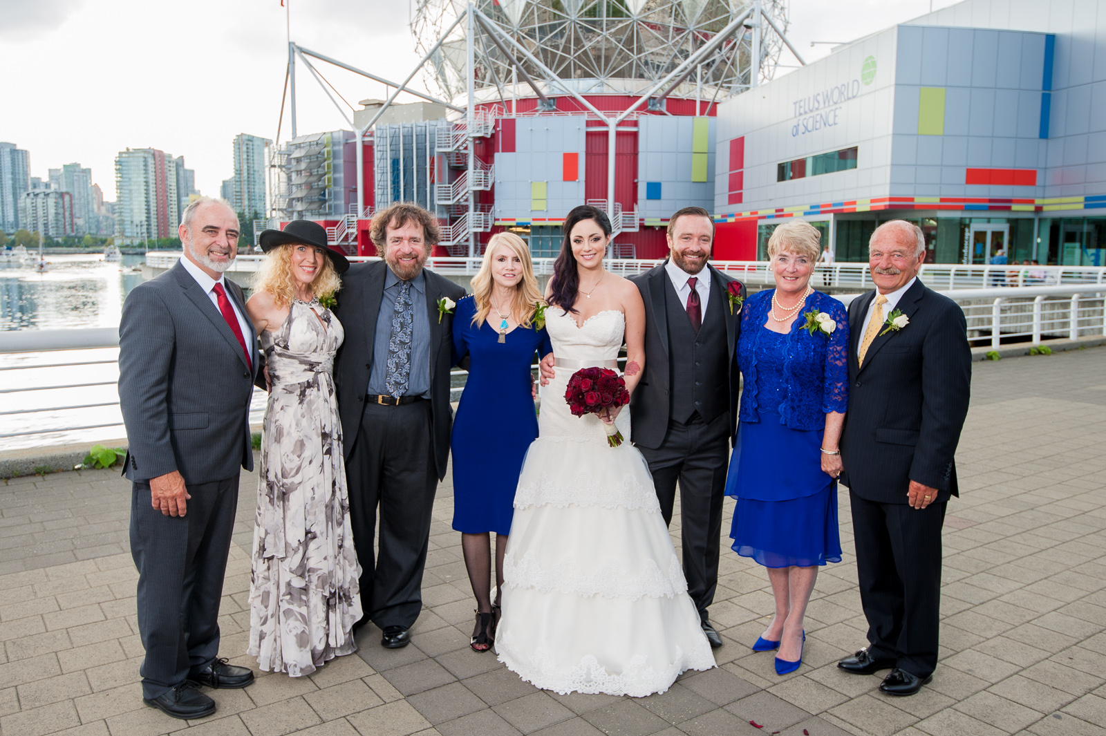 victoria-wedding-photographers-science-world-wedding-telus-world-of-science-wedding-36.jpg