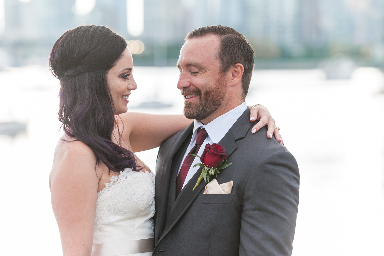 victoria-wedding-photographers-science-world-wedding-telus-world-of-science-wedding-37.jpg