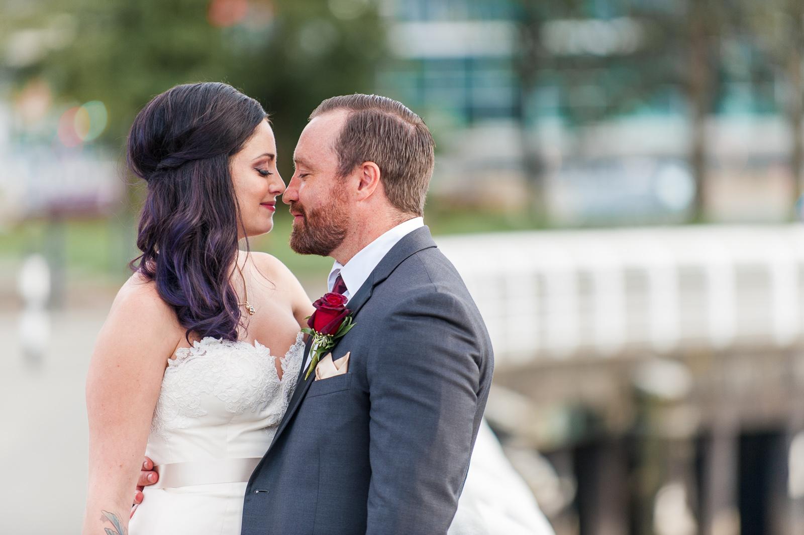 victoria-wedding-photographers-science-world-wedding-telus-world-of-science-wedding-39.jpg