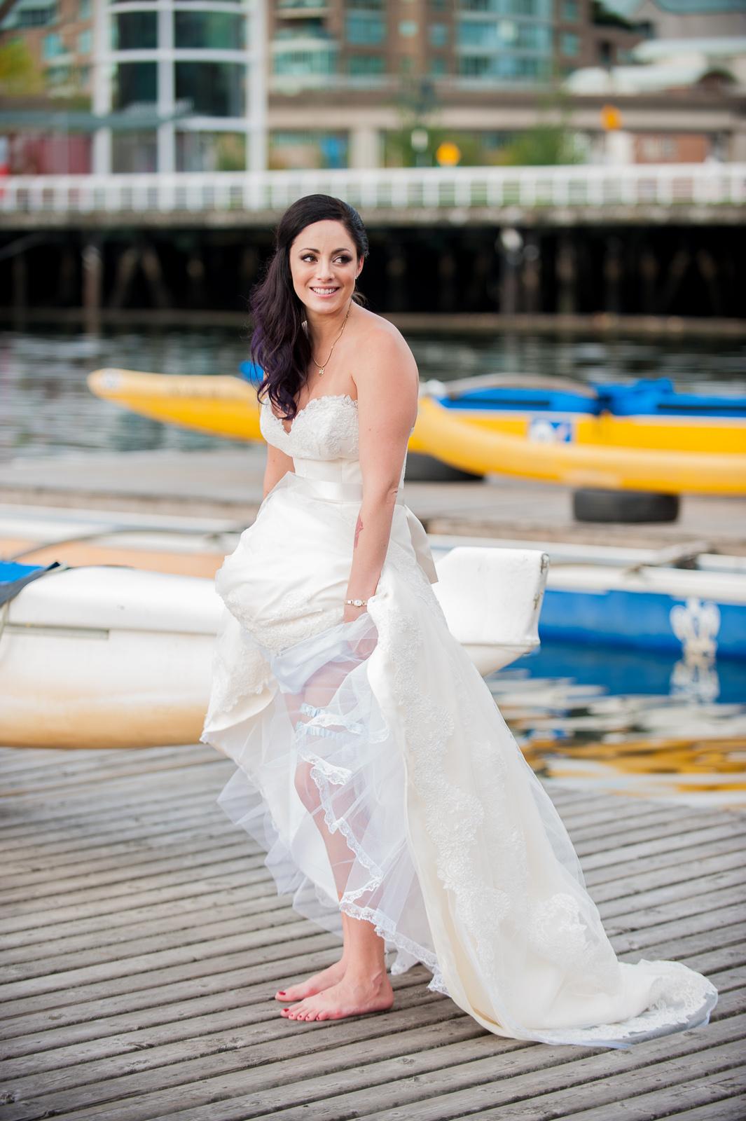 victoria-wedding-photographers-science-world-wedding-telus-world-of-science-wedding-42.jpg