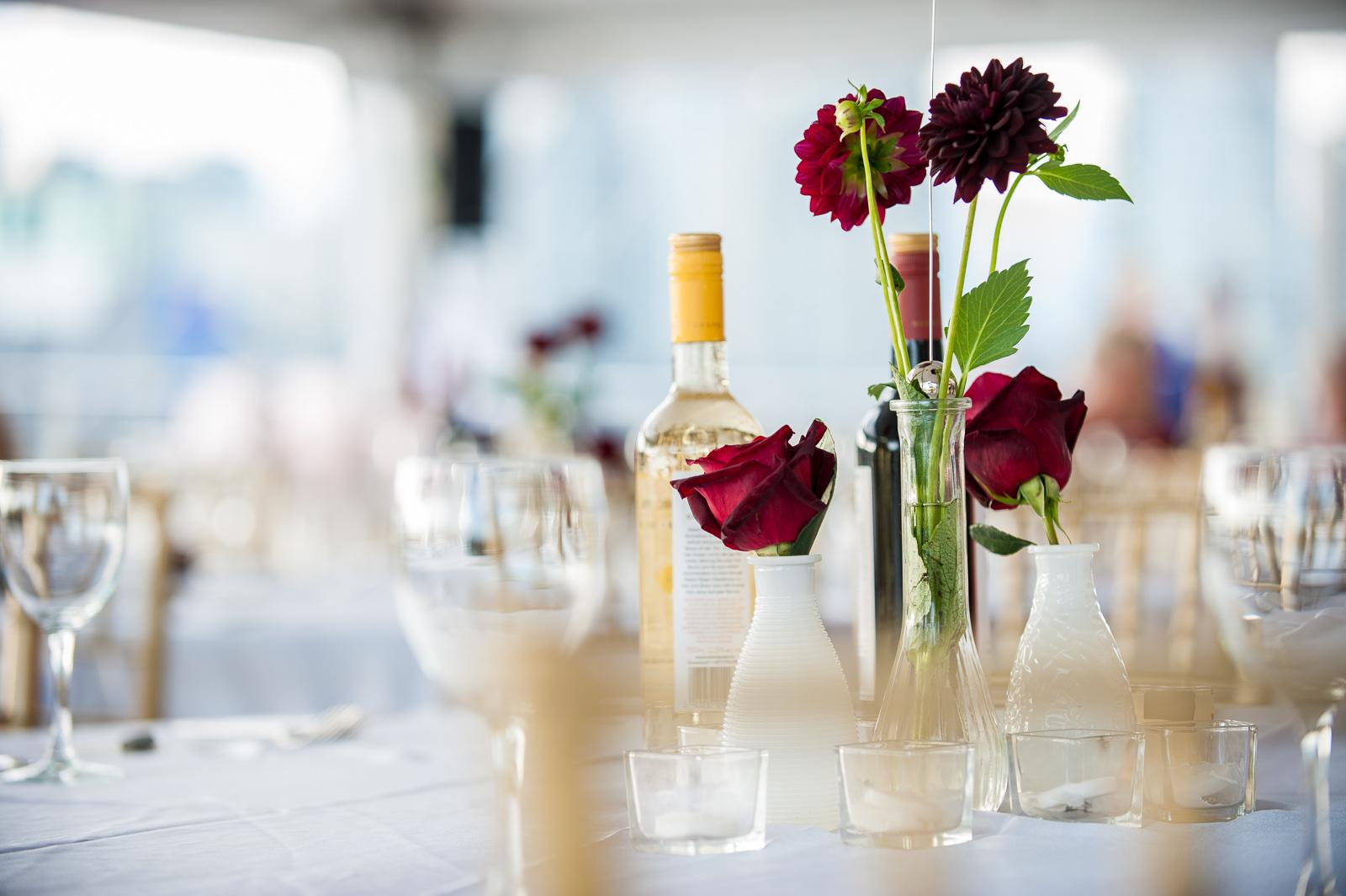 victoria-wedding-photographers-science-world-wedding-telus-world-of-science-wedding-43.jpg