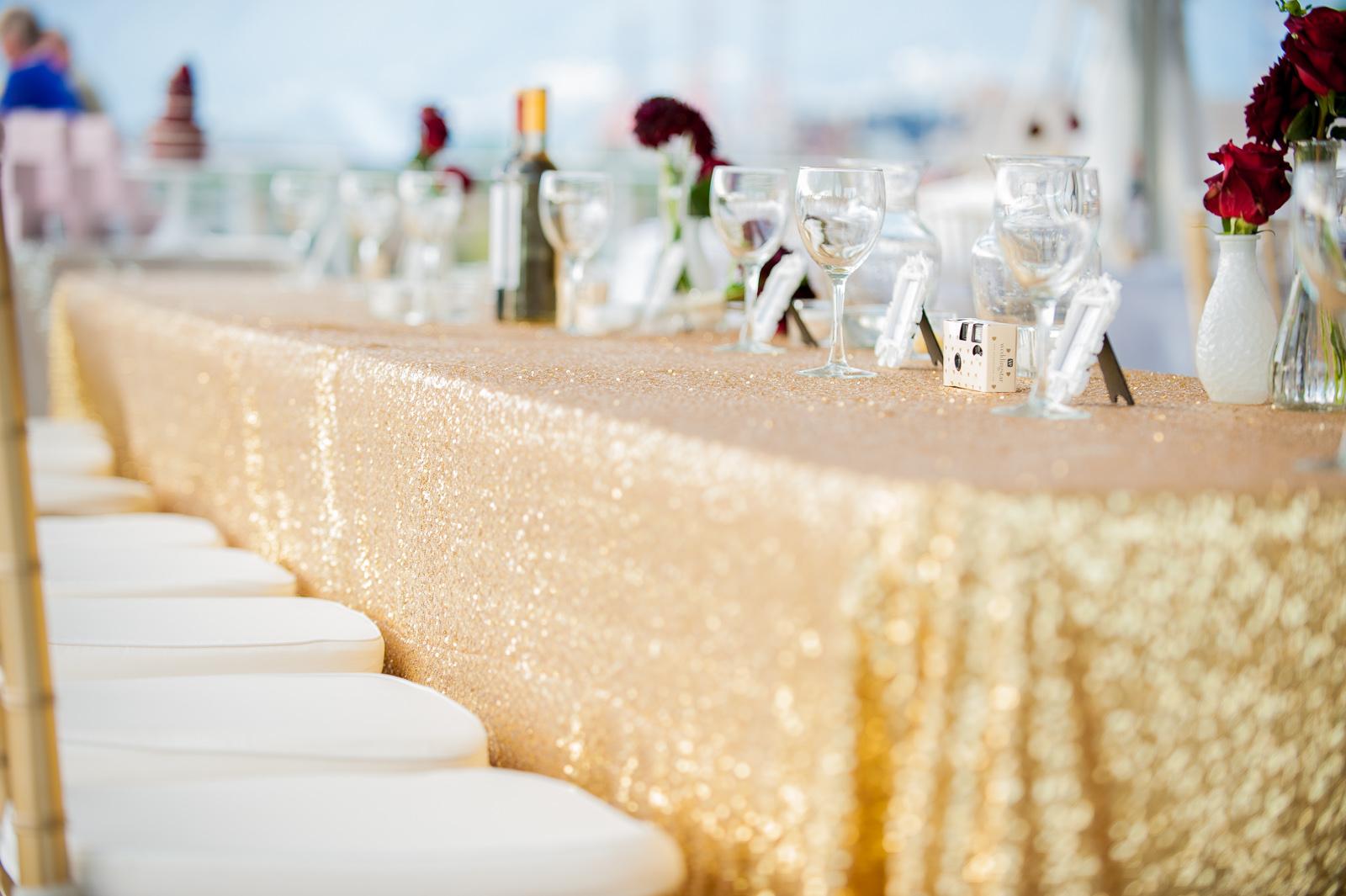 victoria-wedding-photographers-science-world-wedding-telus-world-of-science-wedding-44.jpg