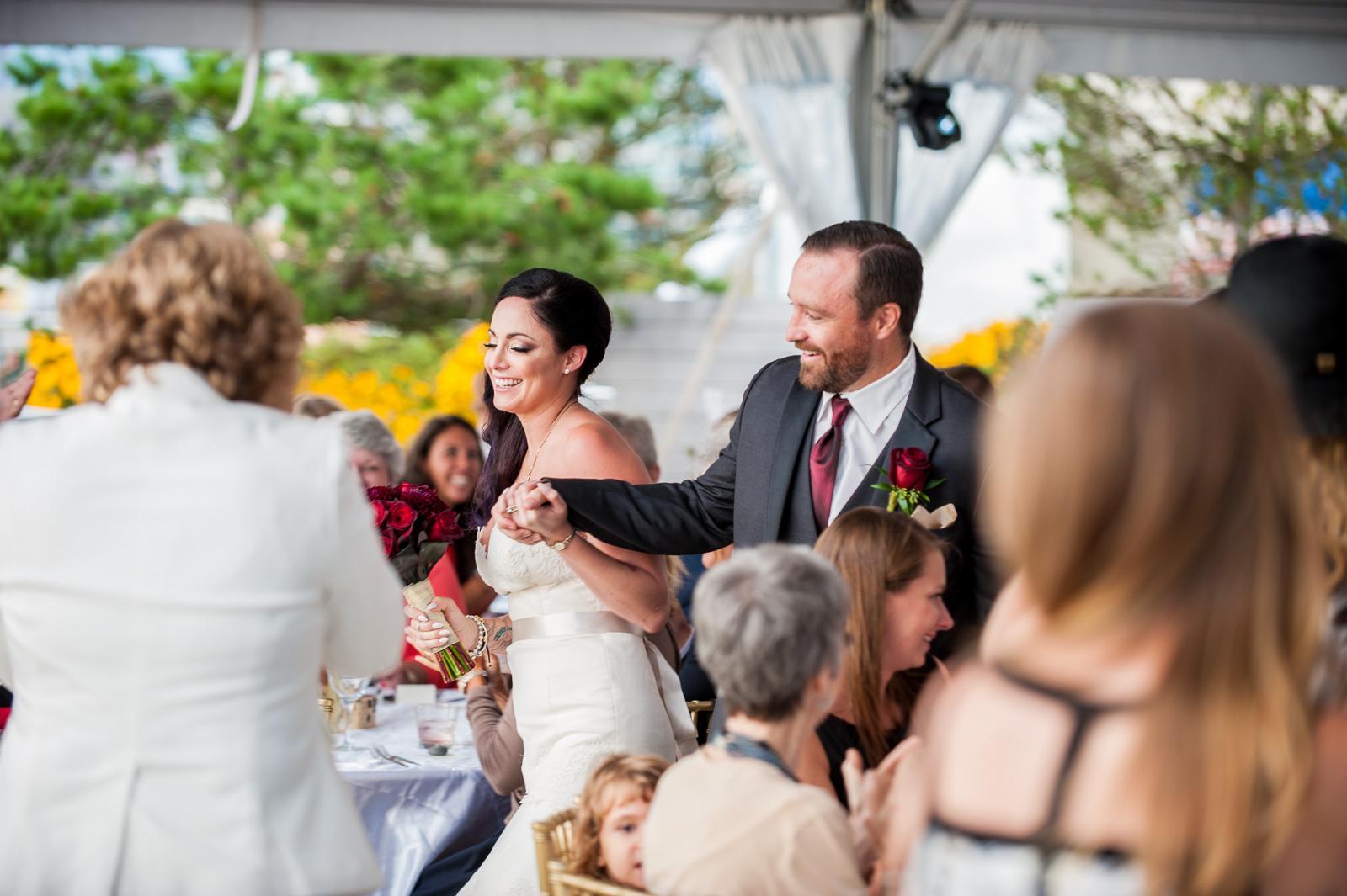 victoria-wedding-photographers-science-world-wedding-telus-world-of-science-wedding-48.jpg