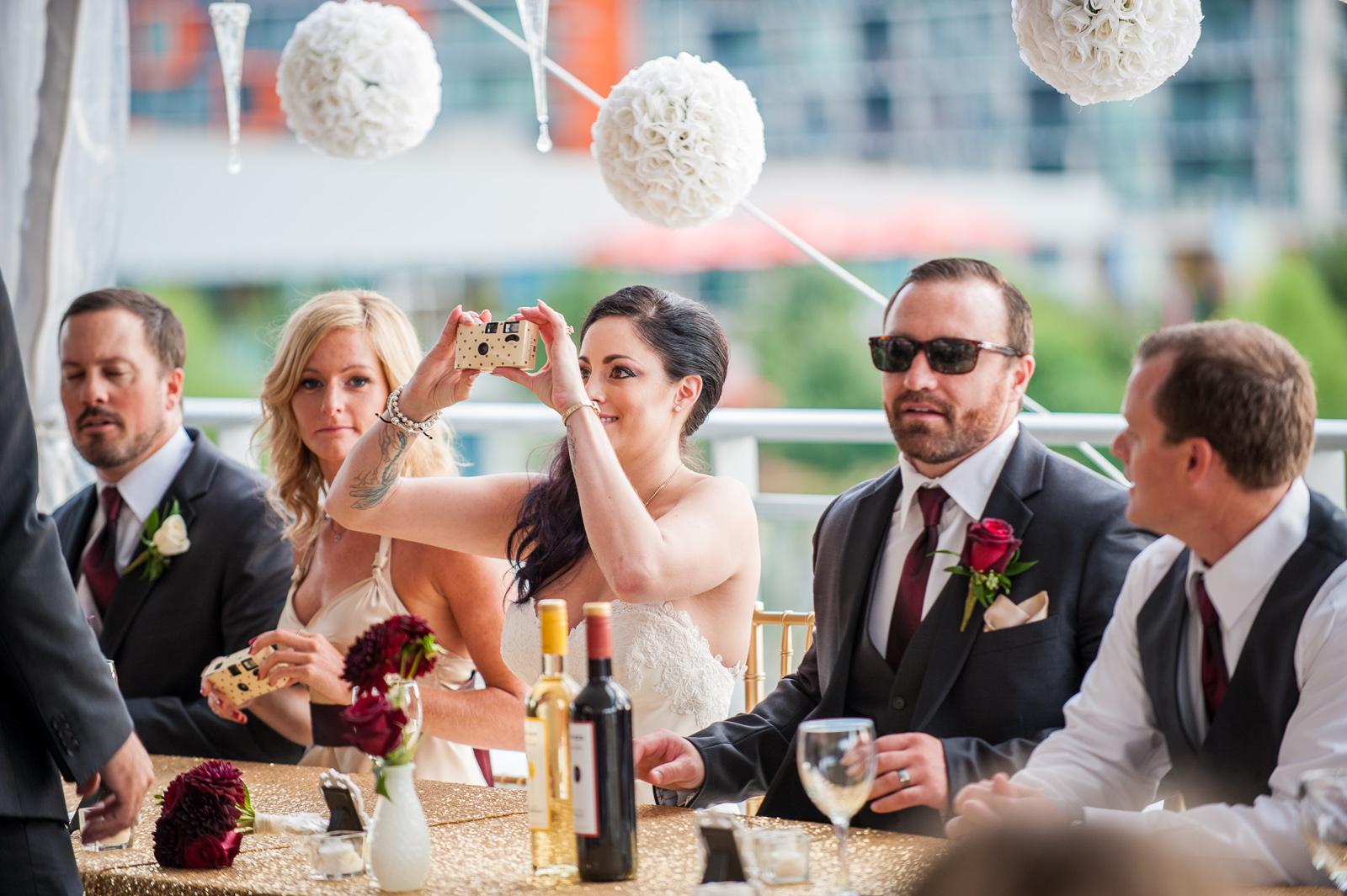 victoria-wedding-photographers-science-world-wedding-telus-world-of-science-wedding-49.jpg