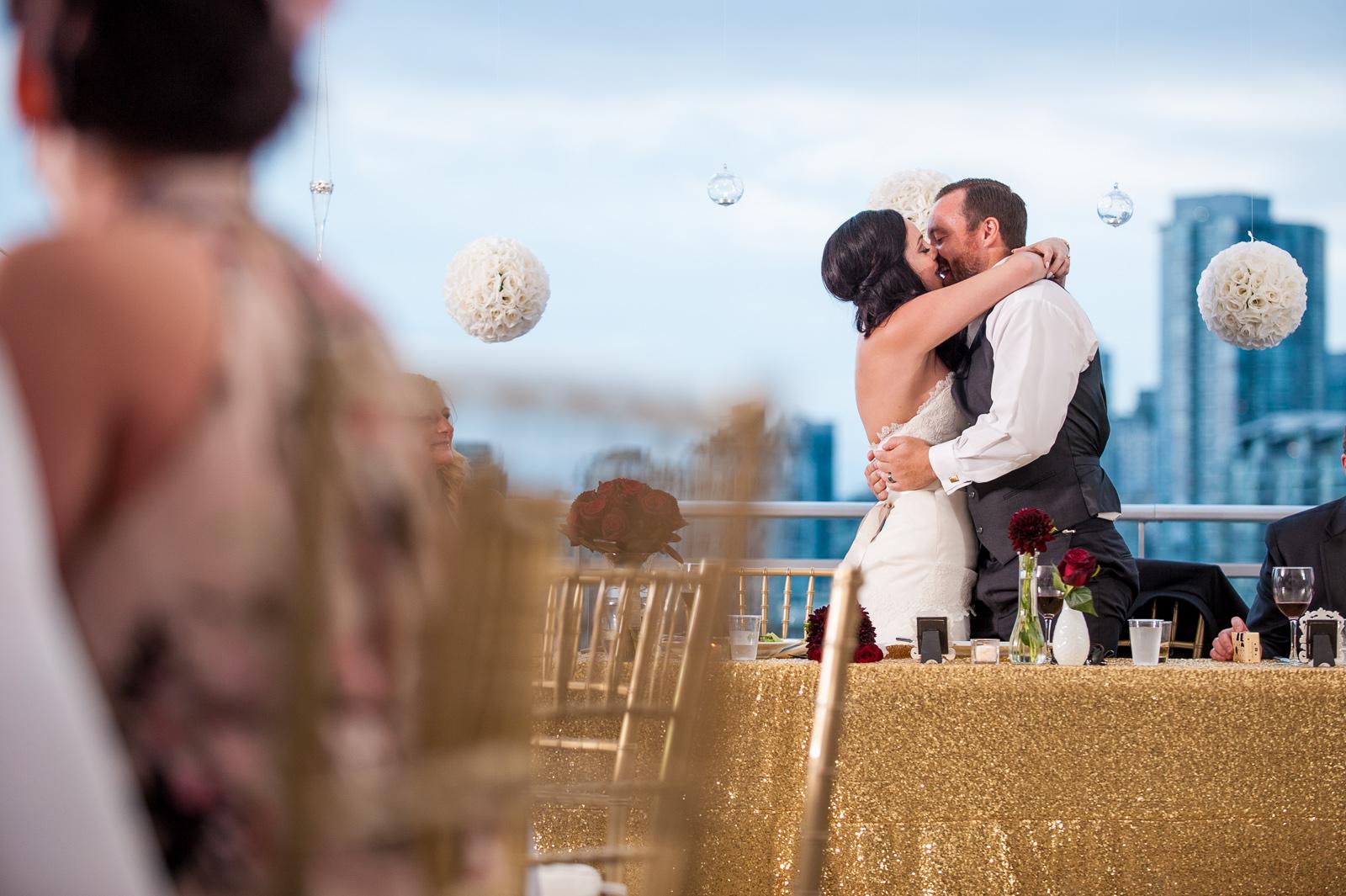 victoria-wedding-photographers-science-world-wedding-telus-world-of-science-wedding-50.jpg