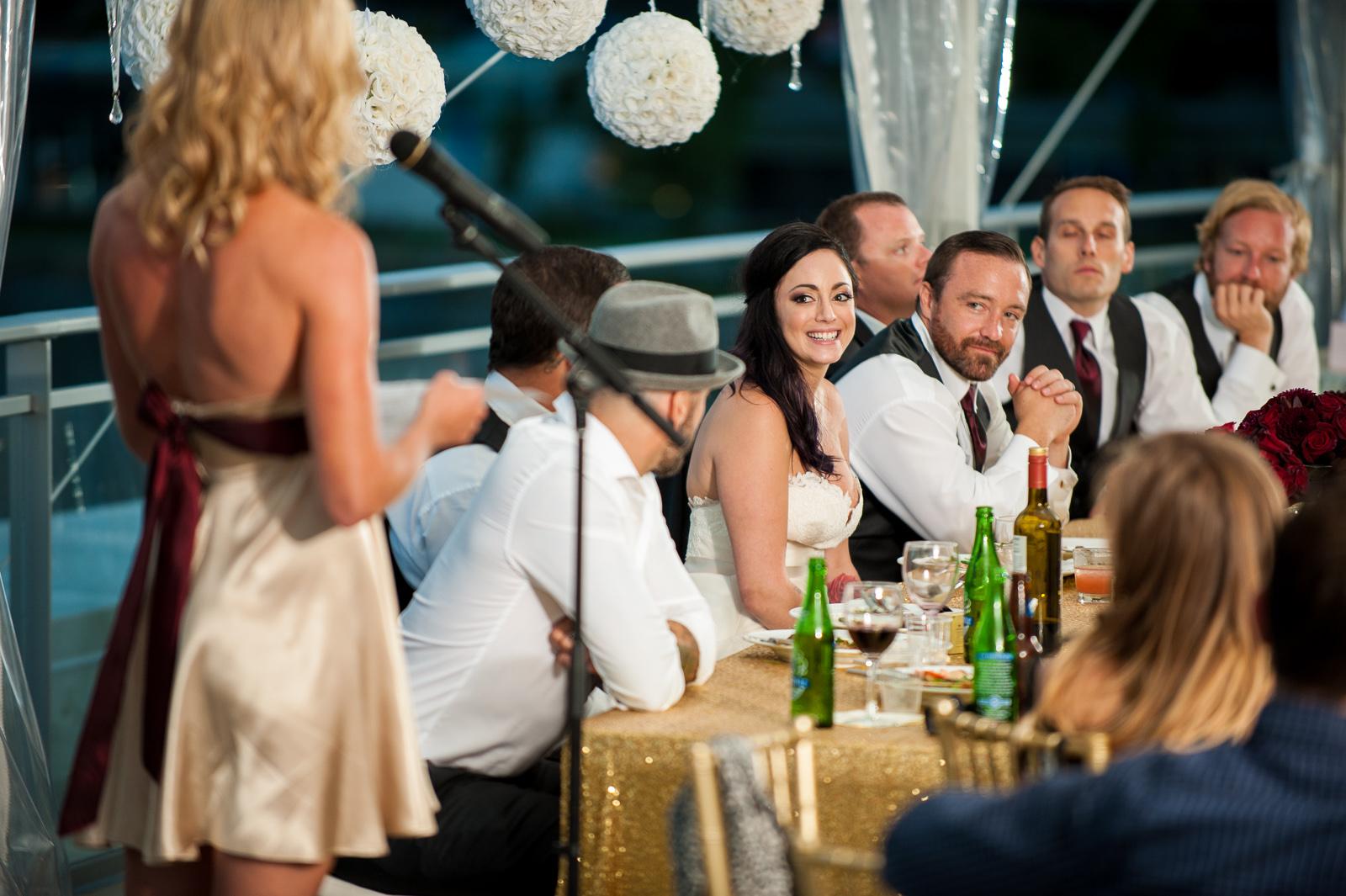 victoria-wedding-photographers-science-world-wedding-telus-world-of-science-wedding-51.jpg