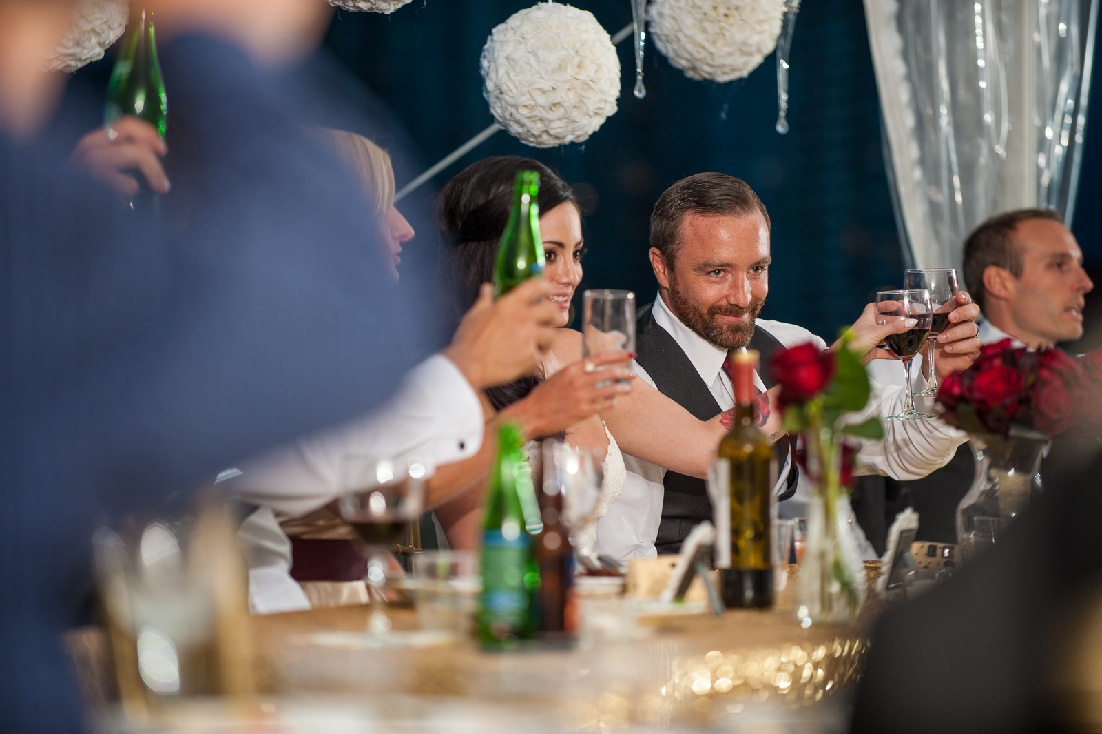 victoria-wedding-photographers-science-world-wedding-telus-world-of-science-wedding-52.jpg