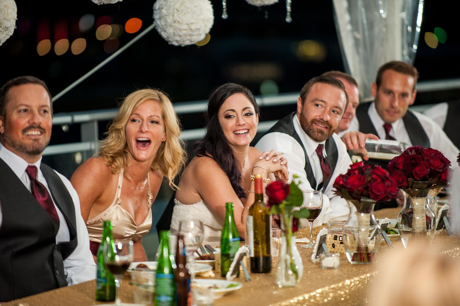 victoria-wedding-photographers-science-world-wedding-telus-world-of-science-wedding-54.jpg