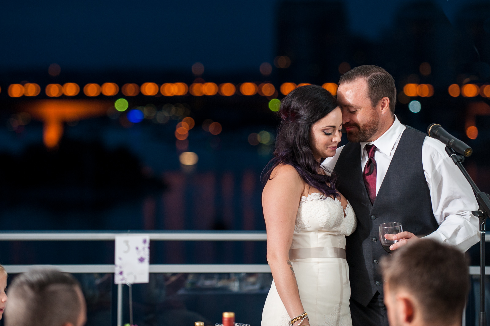 victoria-wedding-photographers-science-world-wedding-telus-world-of-science-wedding-55.jpg