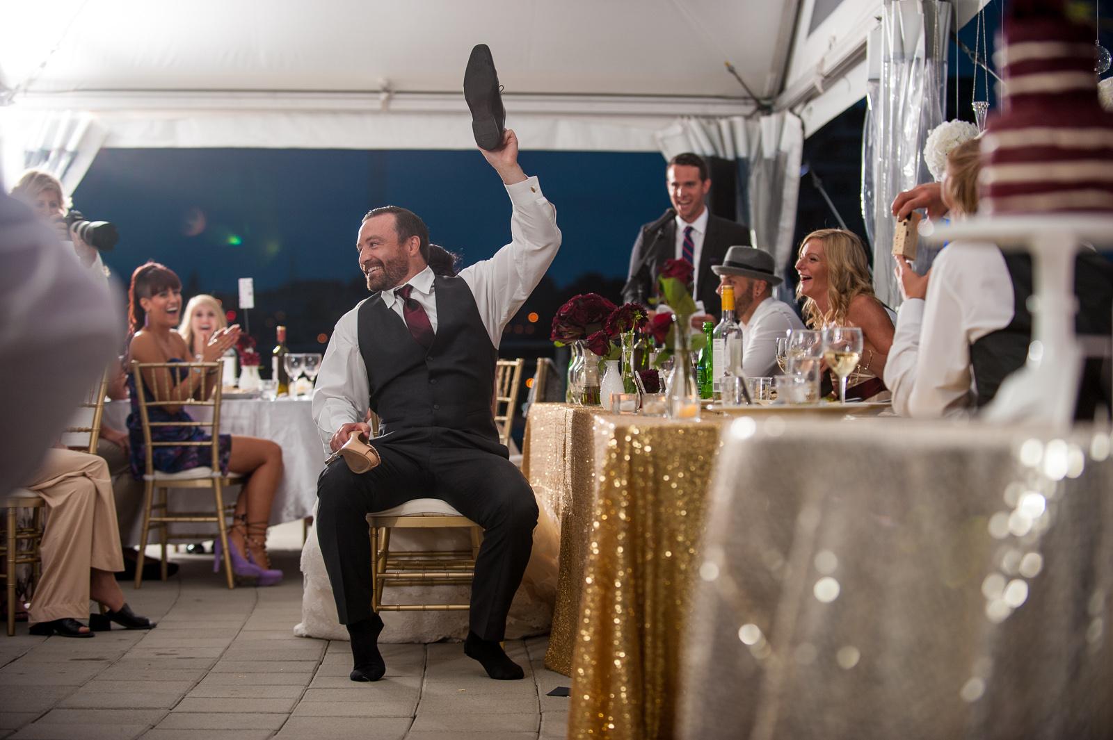 victoria-wedding-photographers-science-world-wedding-telus-world-of-science-wedding-56.jpg