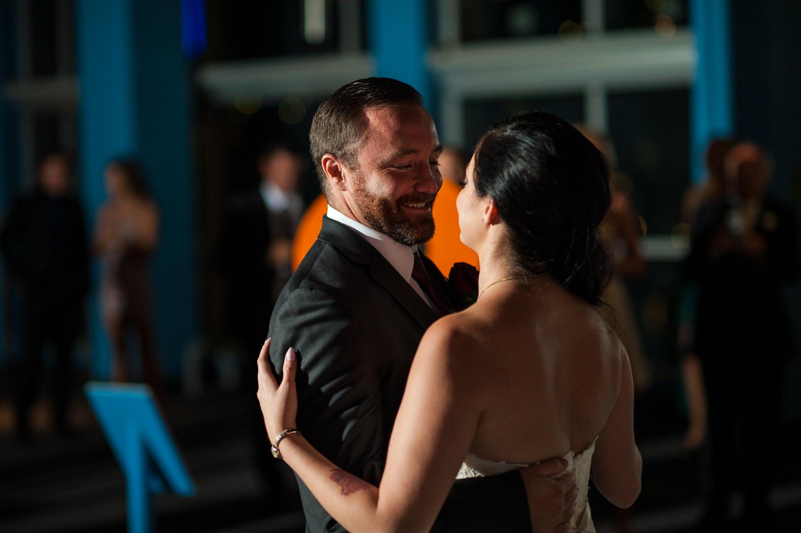 victoria-wedding-photographers-science-world-wedding-telus-world-of-science-wedding-58.jpg