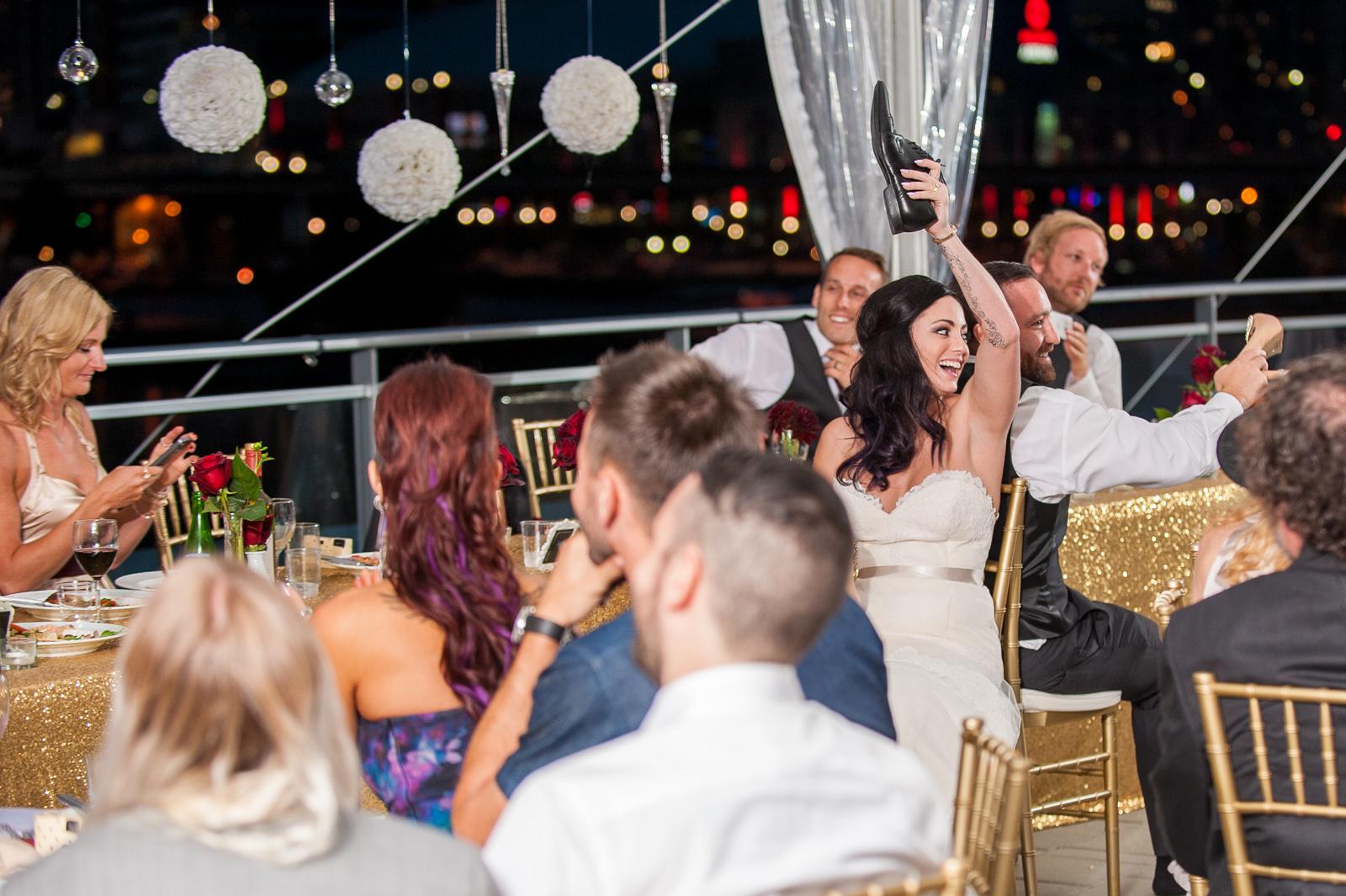 victoria-wedding-photographers-science-world-wedding-telus-world-of-science-wedding-57.jpg