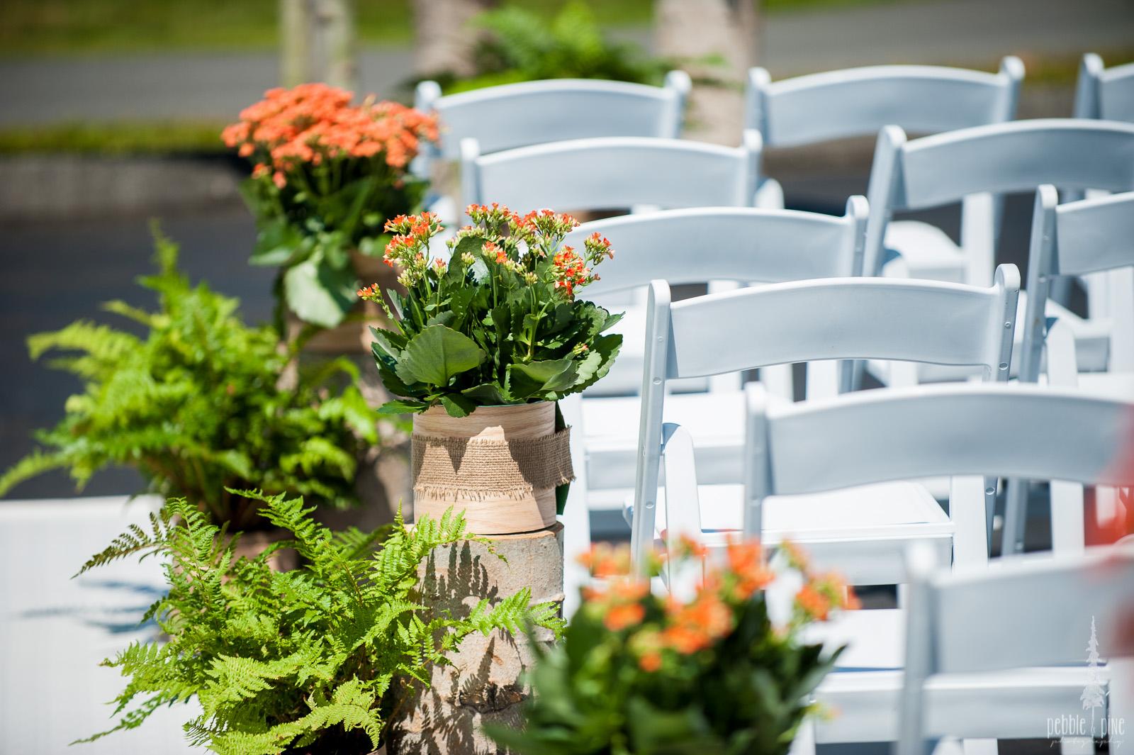 vancouver-island-wedding-photographers-golden-eagle-golf-course-wedding-mountaintop-wedding-05.jpg