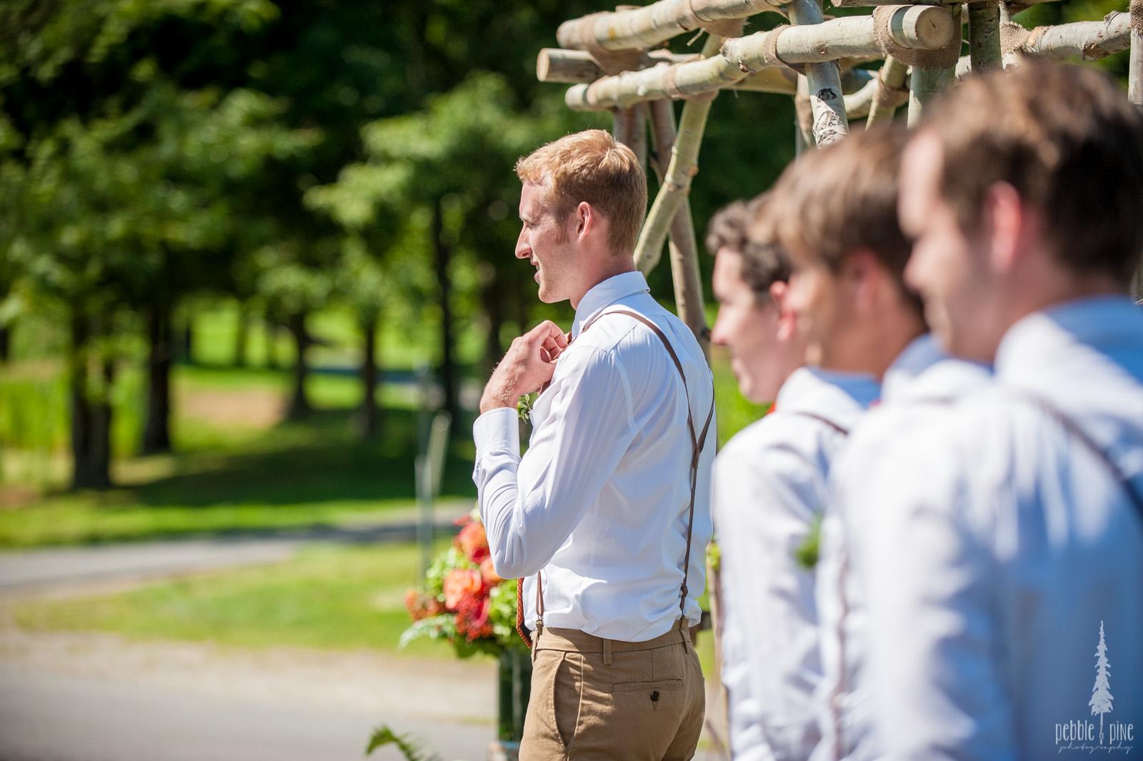 vancouver-island-wedding-photographers-golden-eagle-golf-course-wedding-mountaintop-wedding-09.jpg