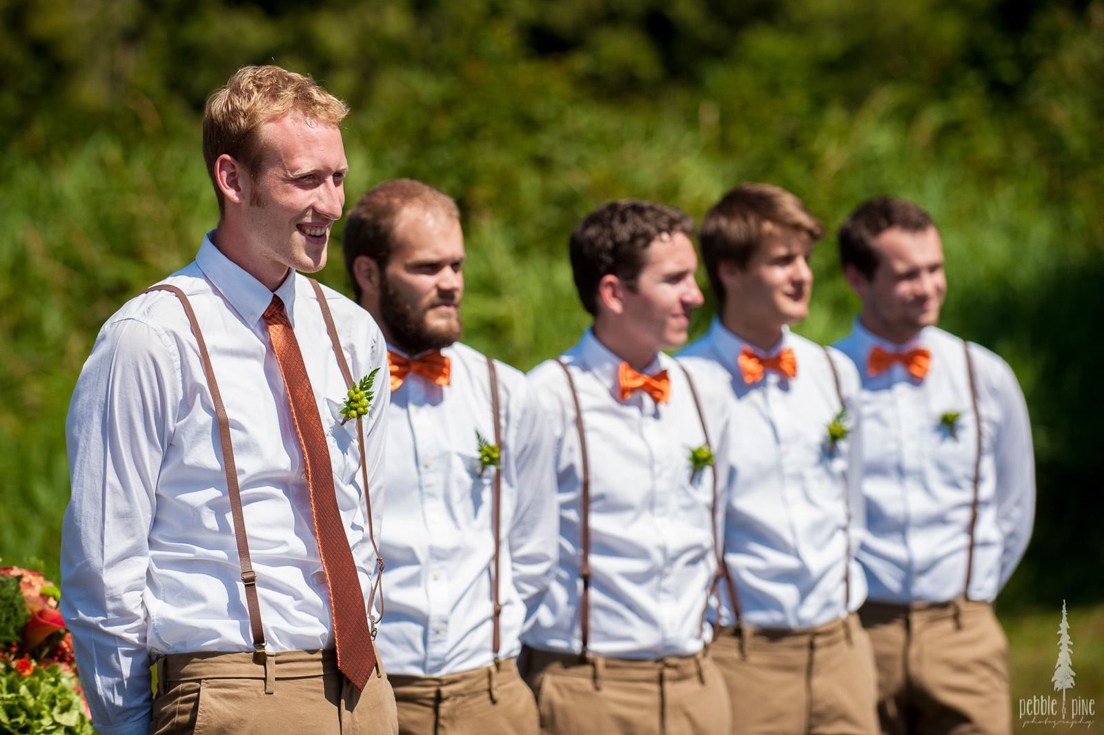 vancouver-island-wedding-photographers-golden-eagle-golf-course-wedding-mountaintop-wedding-12.jpg