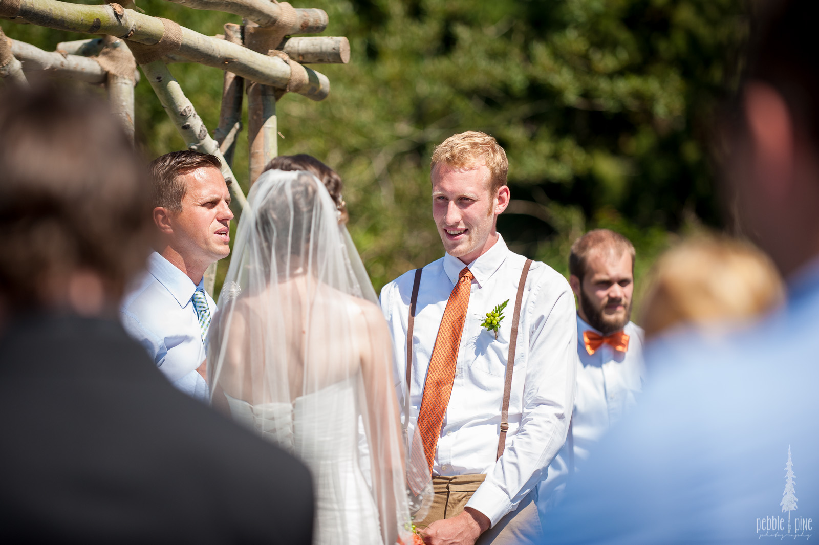 vancouver-island-wedding-photographers-golden-eagle-golf-course-wedding-mountaintop-wedding-14.jpg