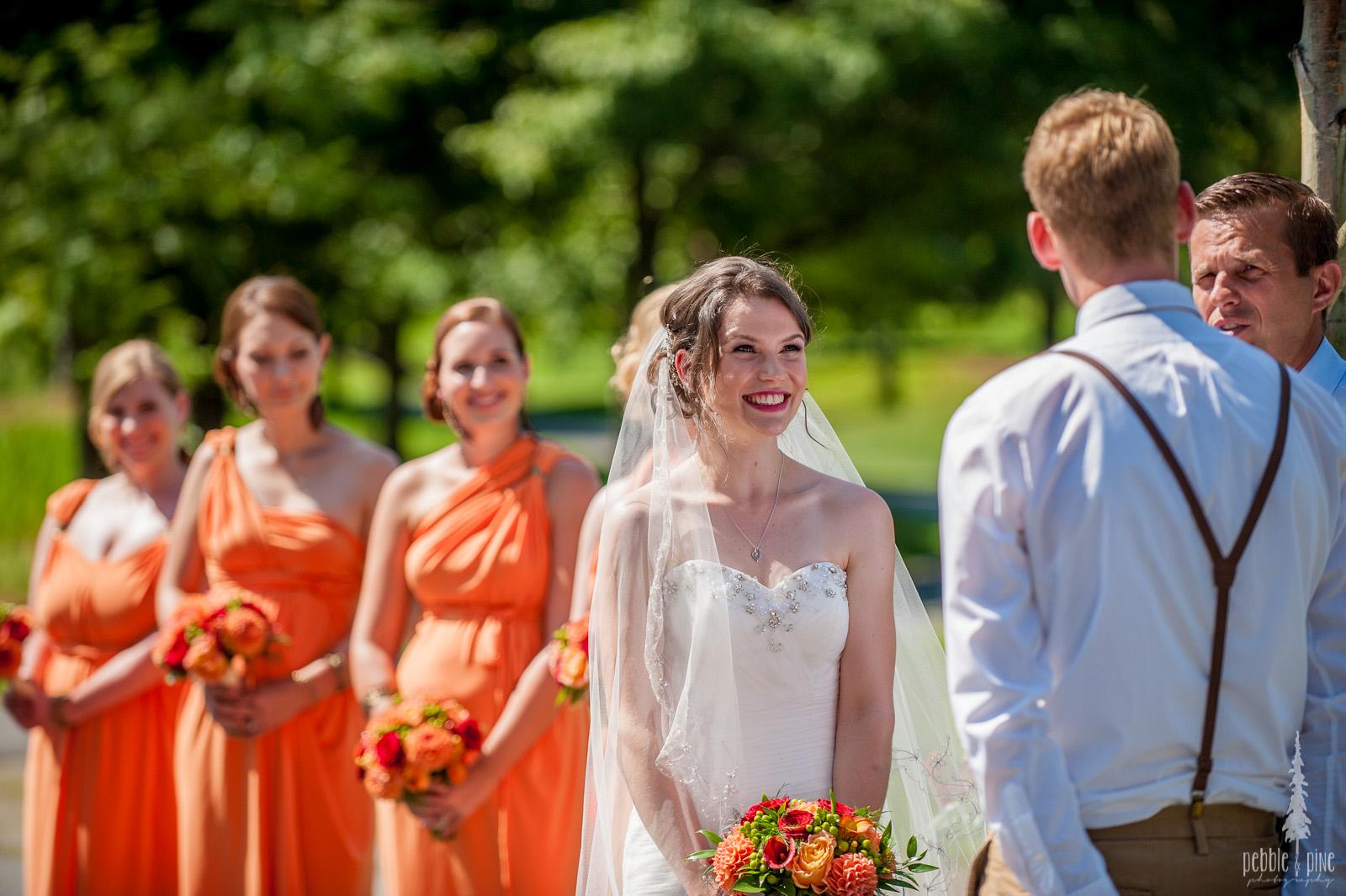 vancouver-island-wedding-photographers-golden-eagle-golf-course-wedding-mountaintop-wedding-16.jpg