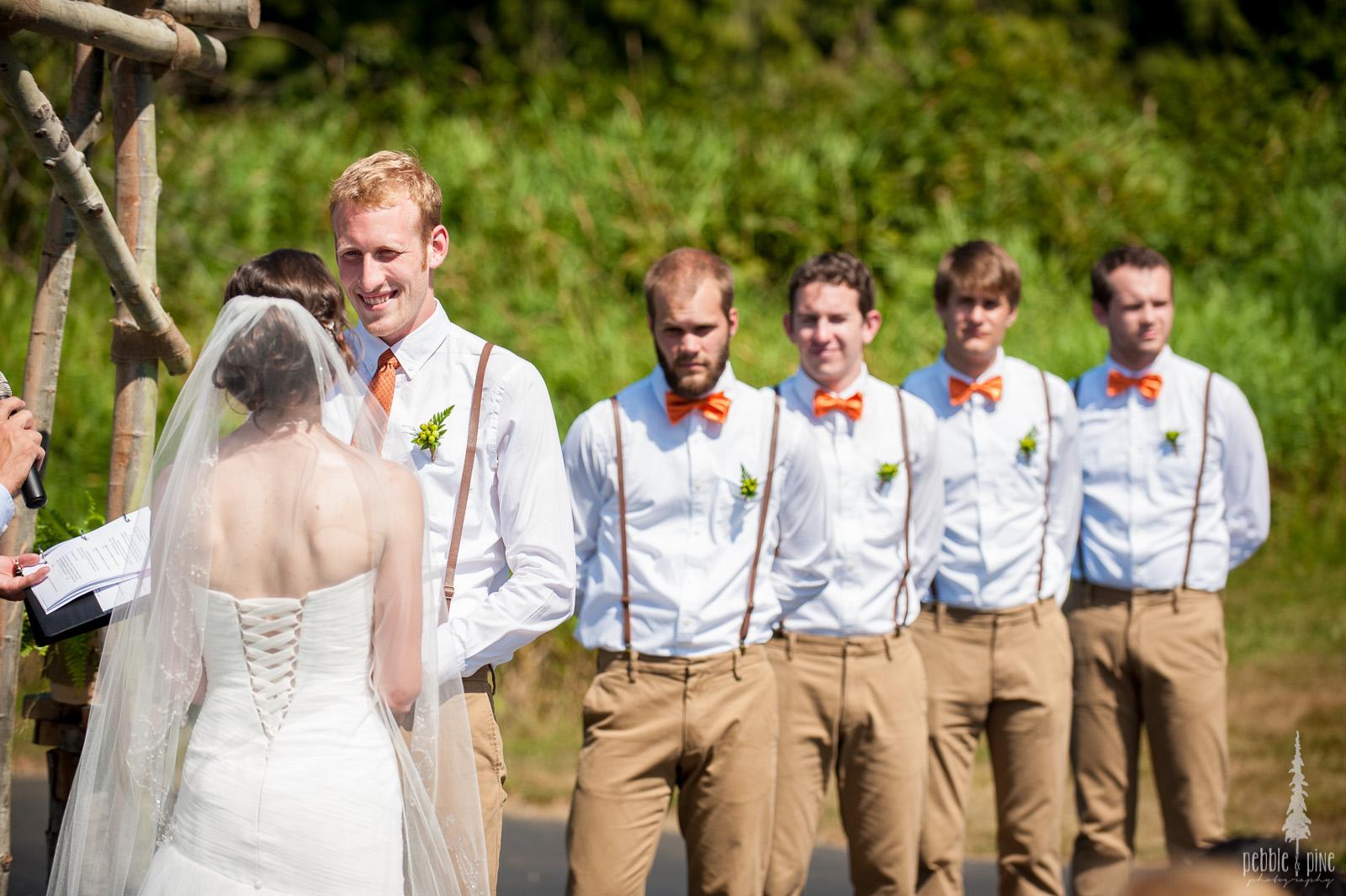 vancouver-island-wedding-photographers-golden-eagle-golf-course-wedding-mountaintop-wedding-17.jpg
