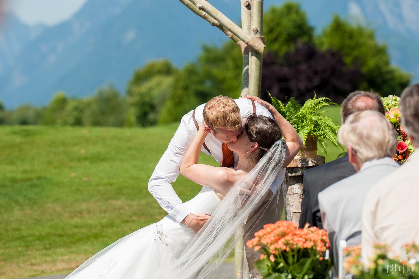 vancouver-island-wedding-photographers-golden-eagle-golf-course-wedding-mountaintop-wedding-22.jpg