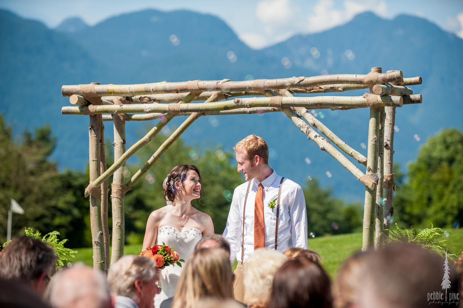 vancouver-island-wedding-photographers-golden-eagle-golf-course-wedding-mountaintop-wedding-23.jpg
