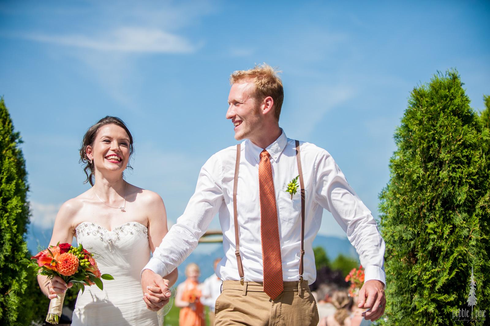 vancouver-island-wedding-photographers-golden-eagle-golf-course-wedding-mountaintop-wedding-25.jpg