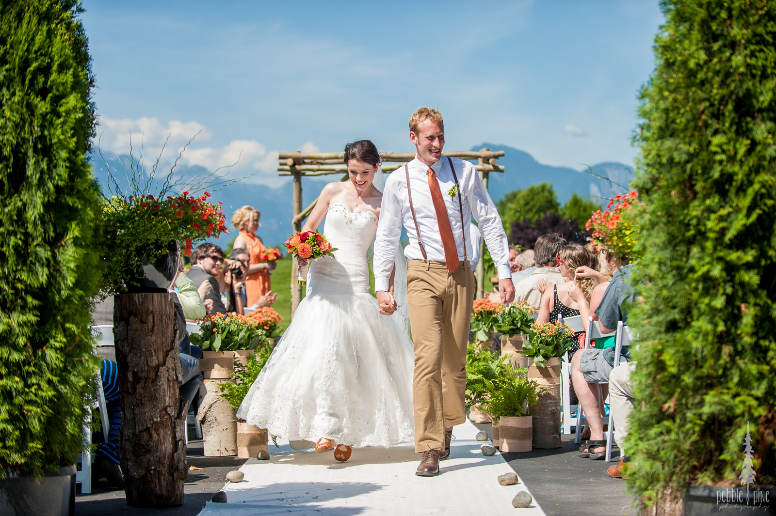 vancouver-island-wedding-photographers-golden-eagle-golf-course-wedding-mountaintop-wedding-24.jpg