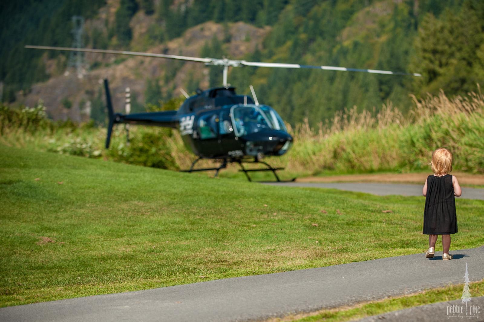 vancouver-island-wedding-photographers-golden-eagle-golf-course-wedding-mountaintop-wedding-26.jpg