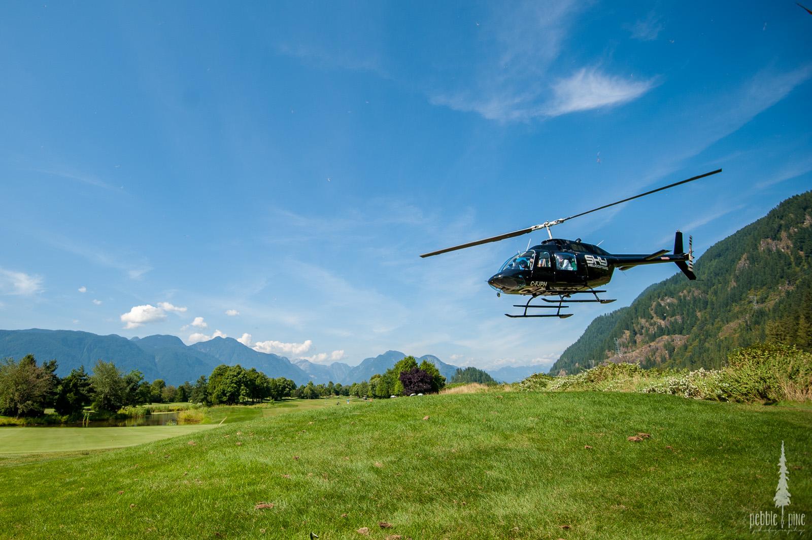 vancouver-island-wedding-photographers-golden-eagle-golf-course-wedding-mountaintop-wedding-27.jpg
