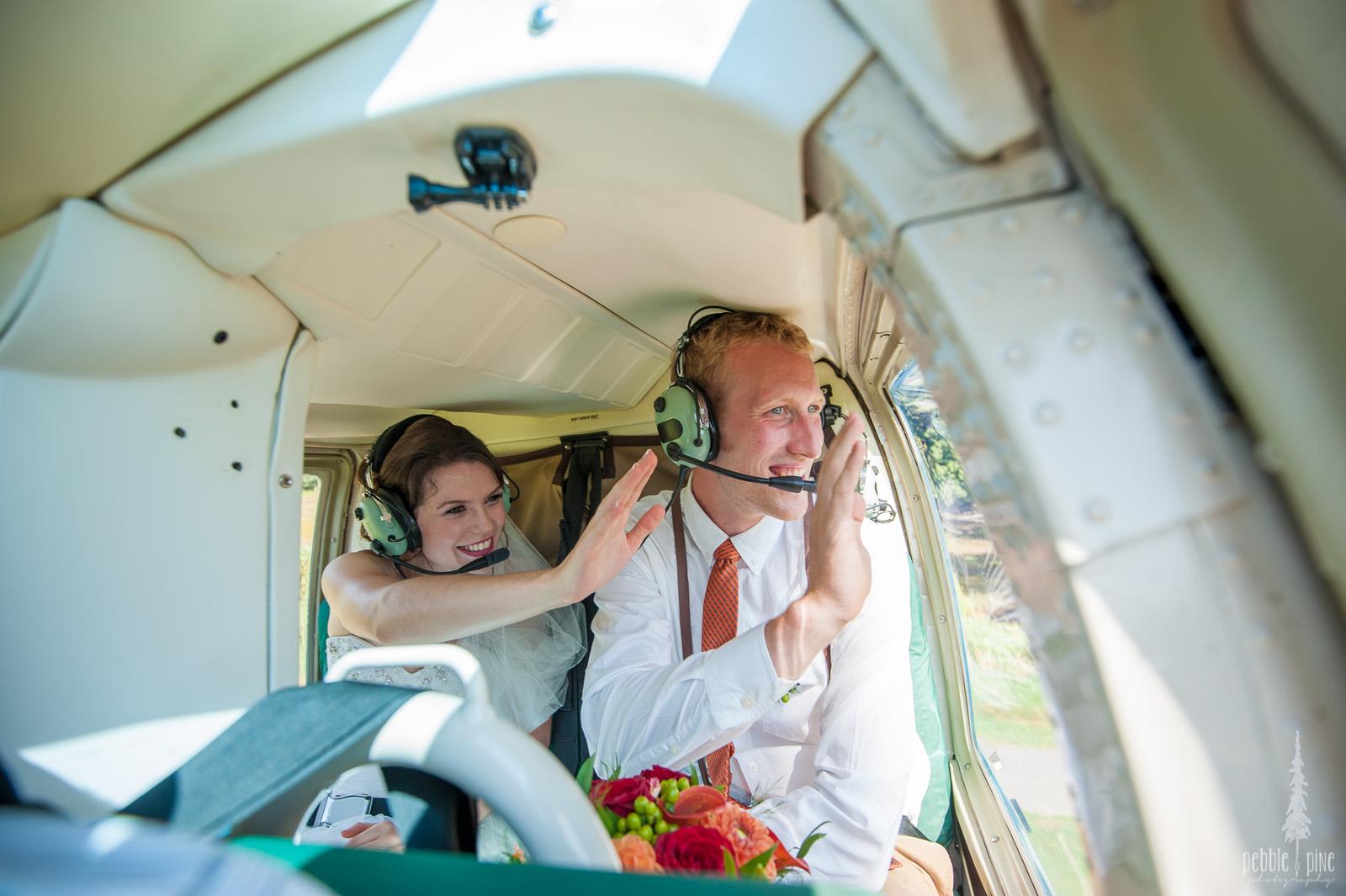 vancouver-island-wedding-photographers-golden-eagle-golf-course-wedding-mountaintop-wedding-28.jpg