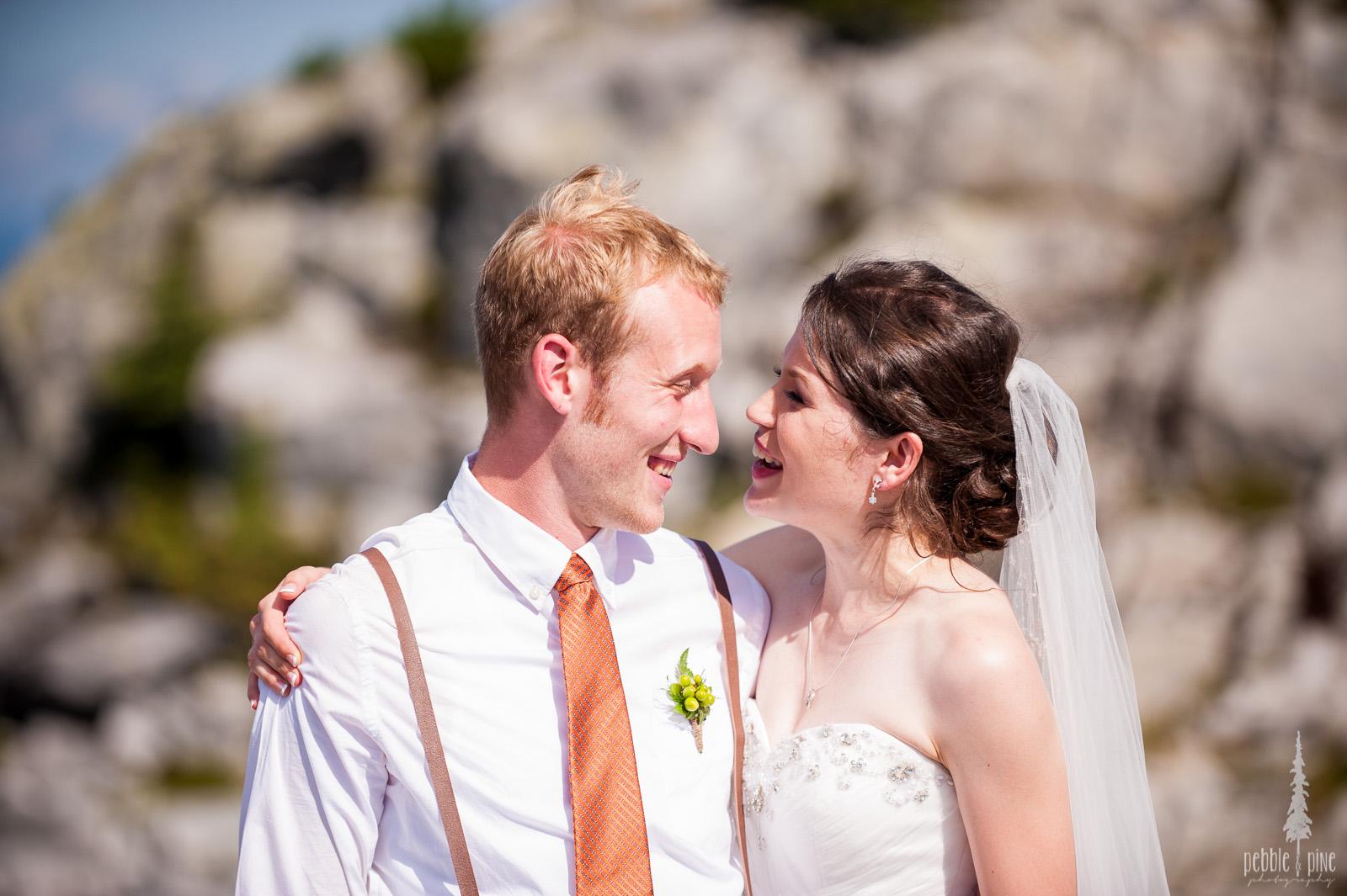 vancouver-island-wedding-photographers-golden-eagle-golf-course-wedding-mountaintop-wedding-32.jpg