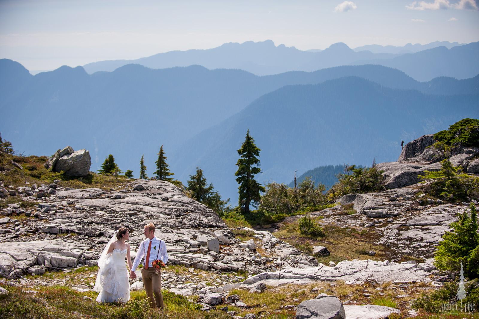 vancouver-island-wedding-photographers-golden-eagle-golf-course-wedding-mountaintop-wedding-33.jpg