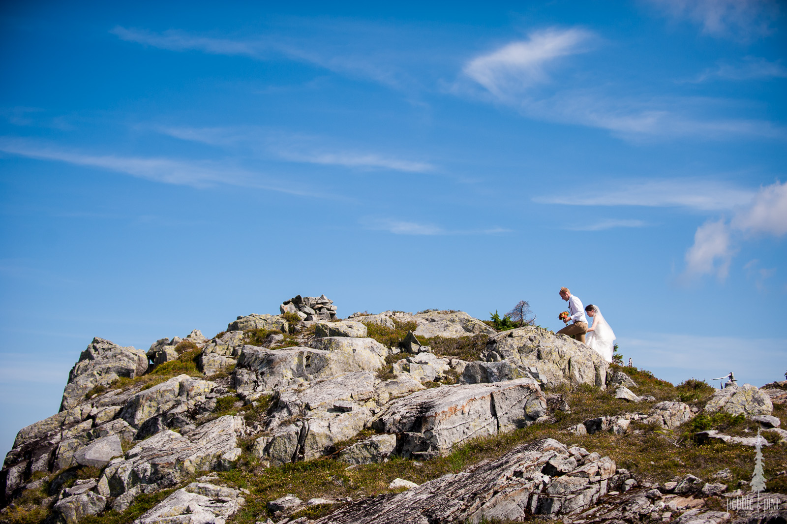 vancouver-island-wedding-photographers-golden-eagle-golf-course-wedding-mountaintop-wedding-35.jpg