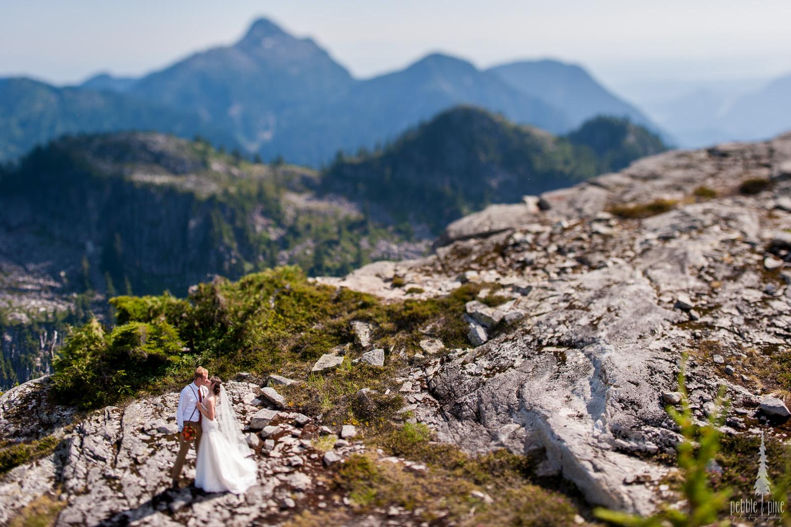 vancouver-island-wedding-photographers-golden-eagle-golf-course-wedding-mountaintop-wedding-43.jpg