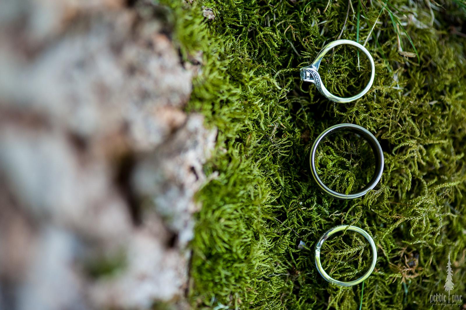 vancouver-island-wedding-photographers-golden-eagle-golf-course-wedding-mountaintop-wedding-46.jpg