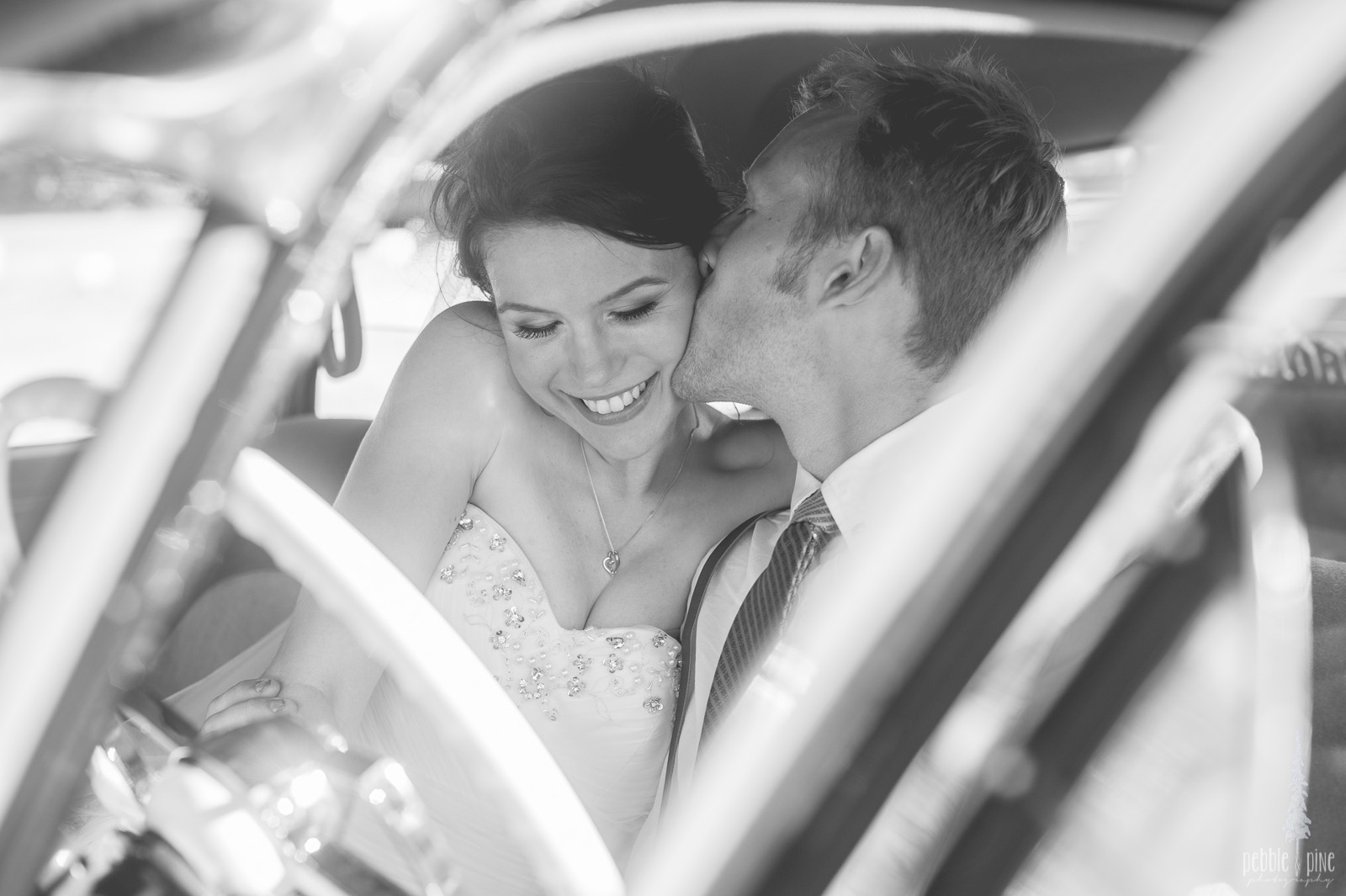 vancouver-island-wedding-photographers-golden-eagle-golf-course-wedding-mountaintop-wedding-48.jpg