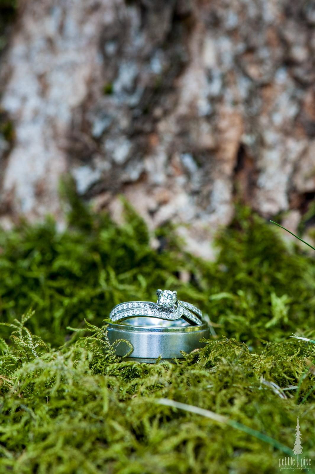 vancouver-island-wedding-photographers-golden-eagle-golf-course-wedding-mountaintop-wedding-47.jpg
