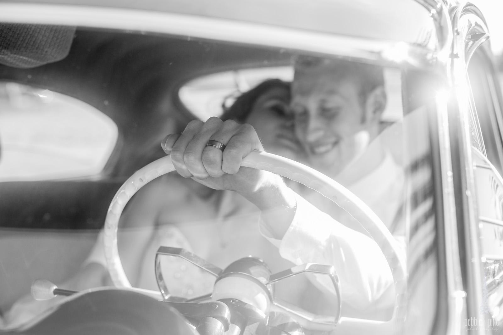 vancouver-island-wedding-photographers-golden-eagle-golf-course-wedding-mountaintop-wedding-49.jpg