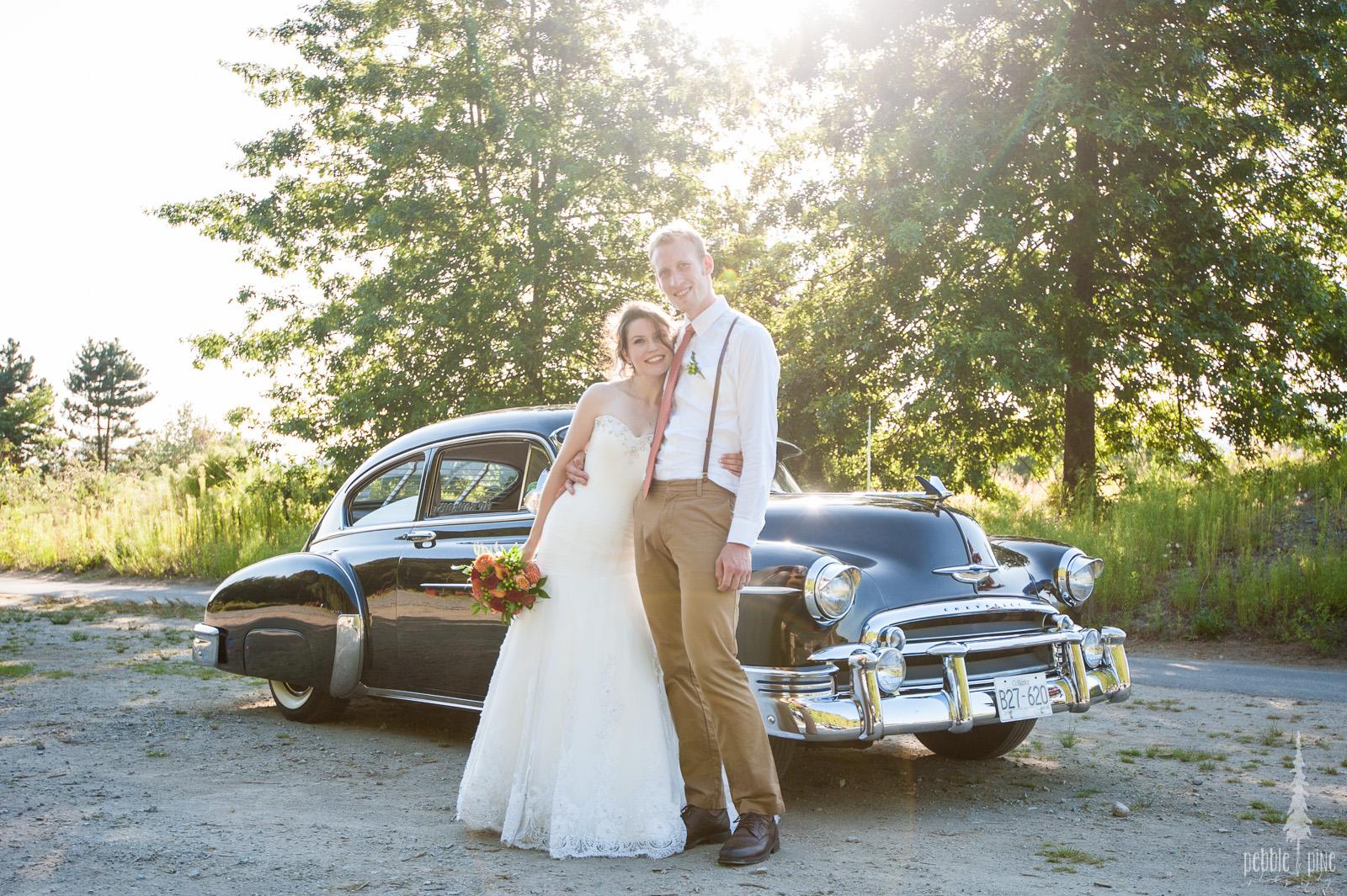 vancouver-island-wedding-photographers-golden-eagle-golf-course-wedding-mountaintop-wedding-50.jpg