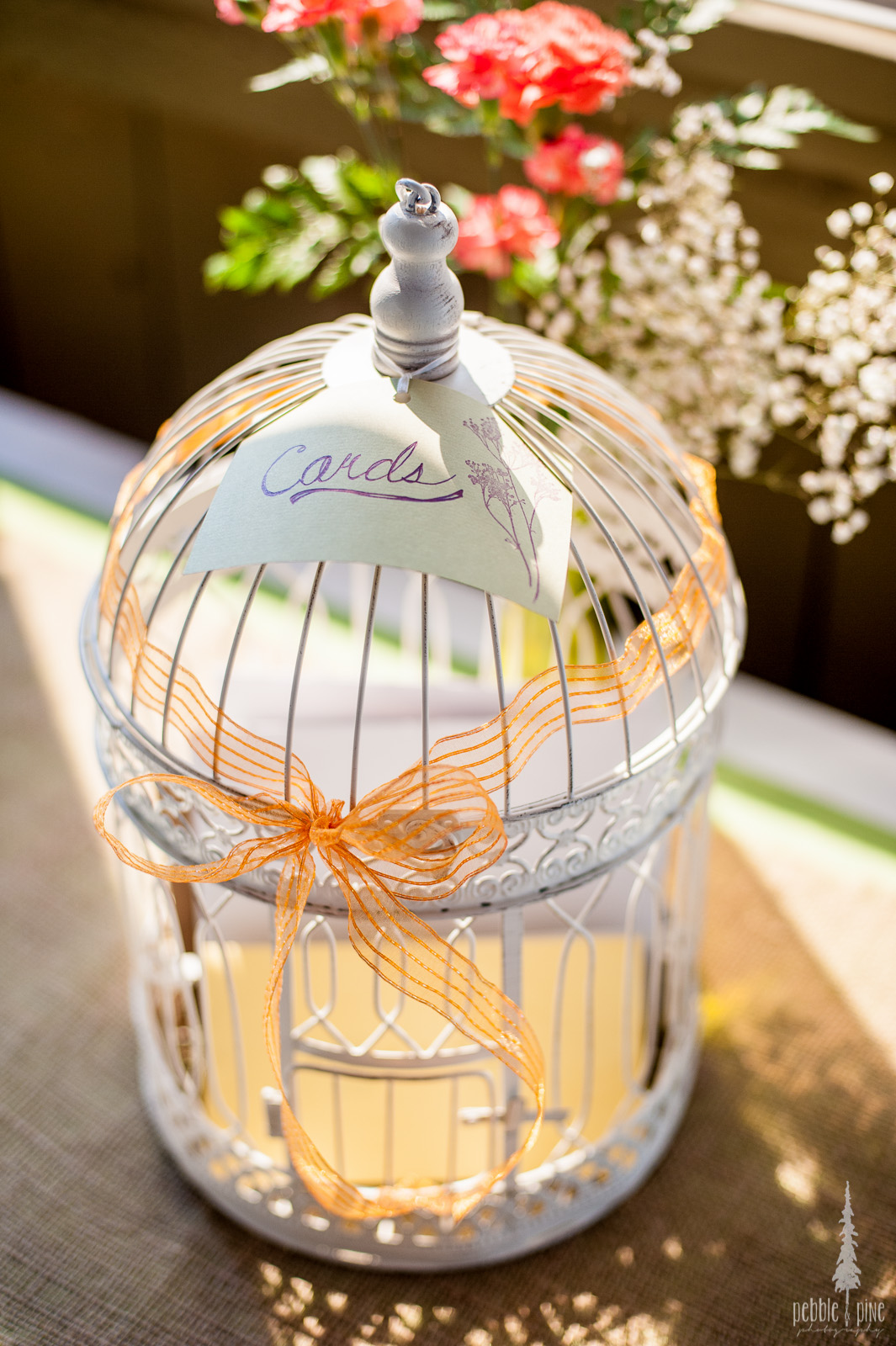 vancouver-island-wedding-photographers-golden-eagle-golf-course-wedding-mountaintop-wedding-53.jpg
