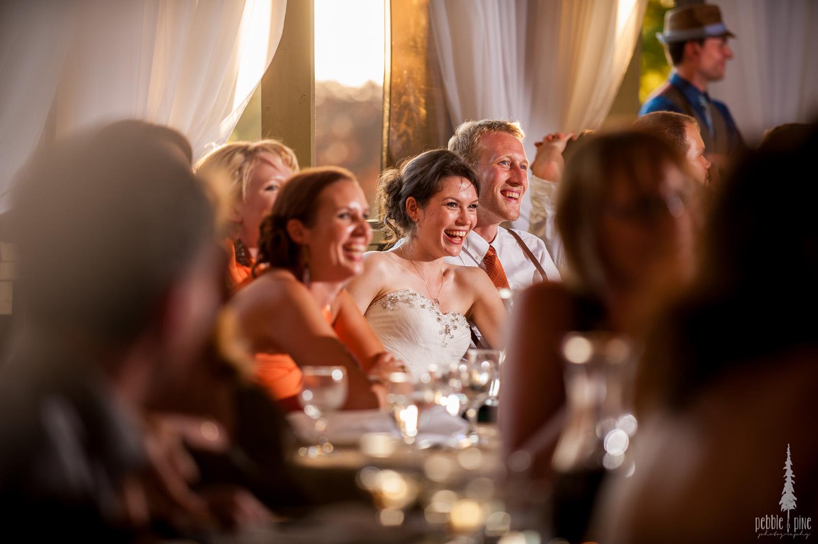 vancouver-island-wedding-photographers-golden-eagle-golf-course-wedding-mountaintop-wedding-58.jpg
