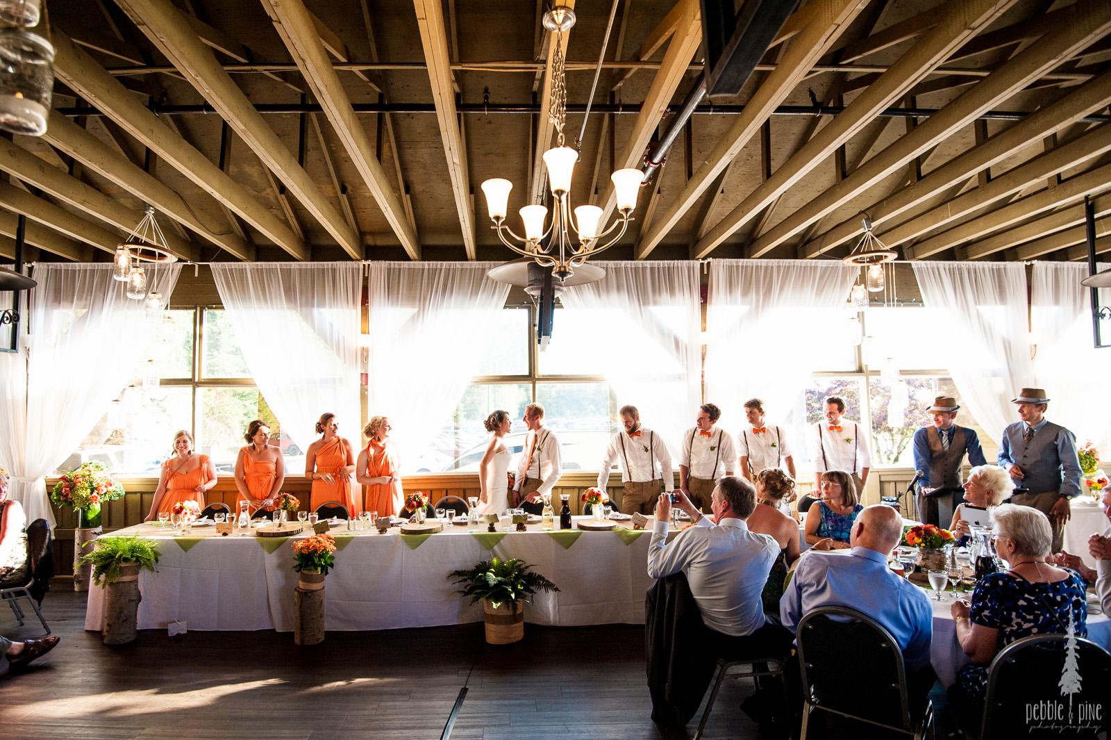 vancouver-island-wedding-photographers-golden-eagle-golf-course-wedding-mountaintop-wedding-57.jpg