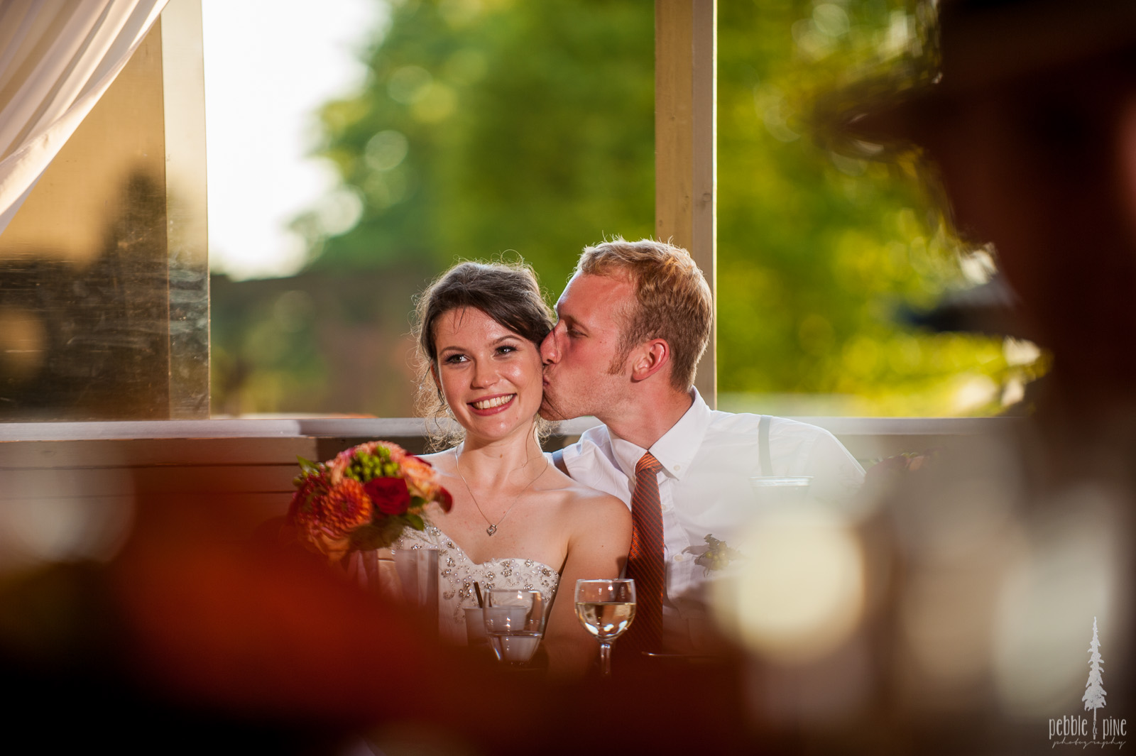 vancouver-island-wedding-photographers-golden-eagle-golf-course-wedding-mountaintop-wedding-59.jpg