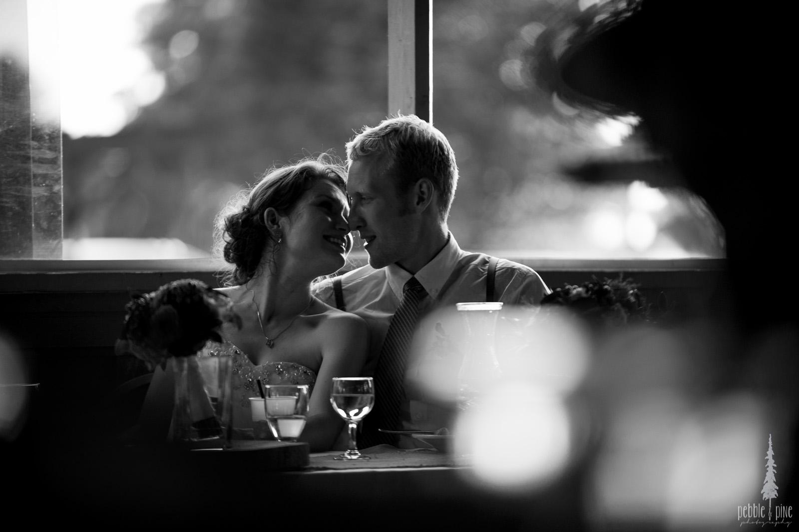 vancouver-island-wedding-photographers-golden-eagle-golf-course-wedding-mountaintop-wedding-60.jpg