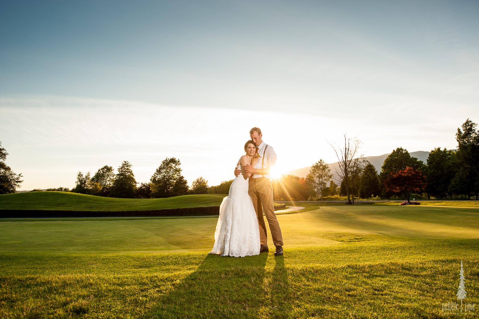 vancouver-island-wedding-photographers-golden-eagle-golf-course-wedding-mountaintop-wedding-62.jpg