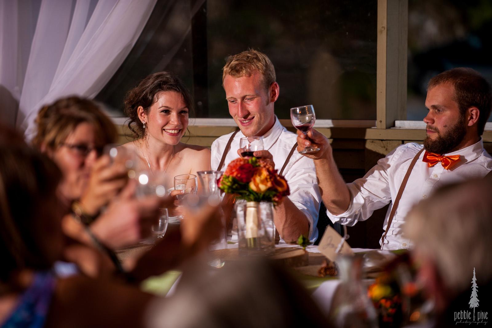 vancouver-island-wedding-photographers-golden-eagle-golf-course-wedding-mountaintop-wedding-63.jpg