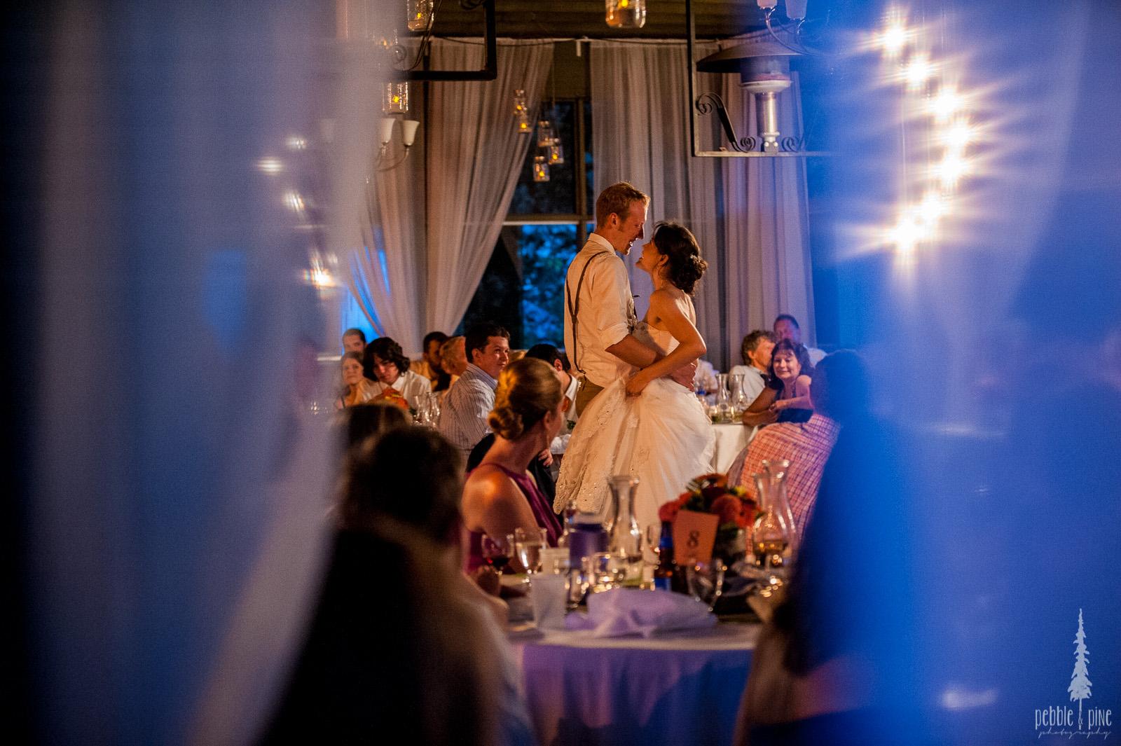 vancouver-island-wedding-photographers-golden-eagle-golf-course-wedding-mountaintop-wedding-66.jpg