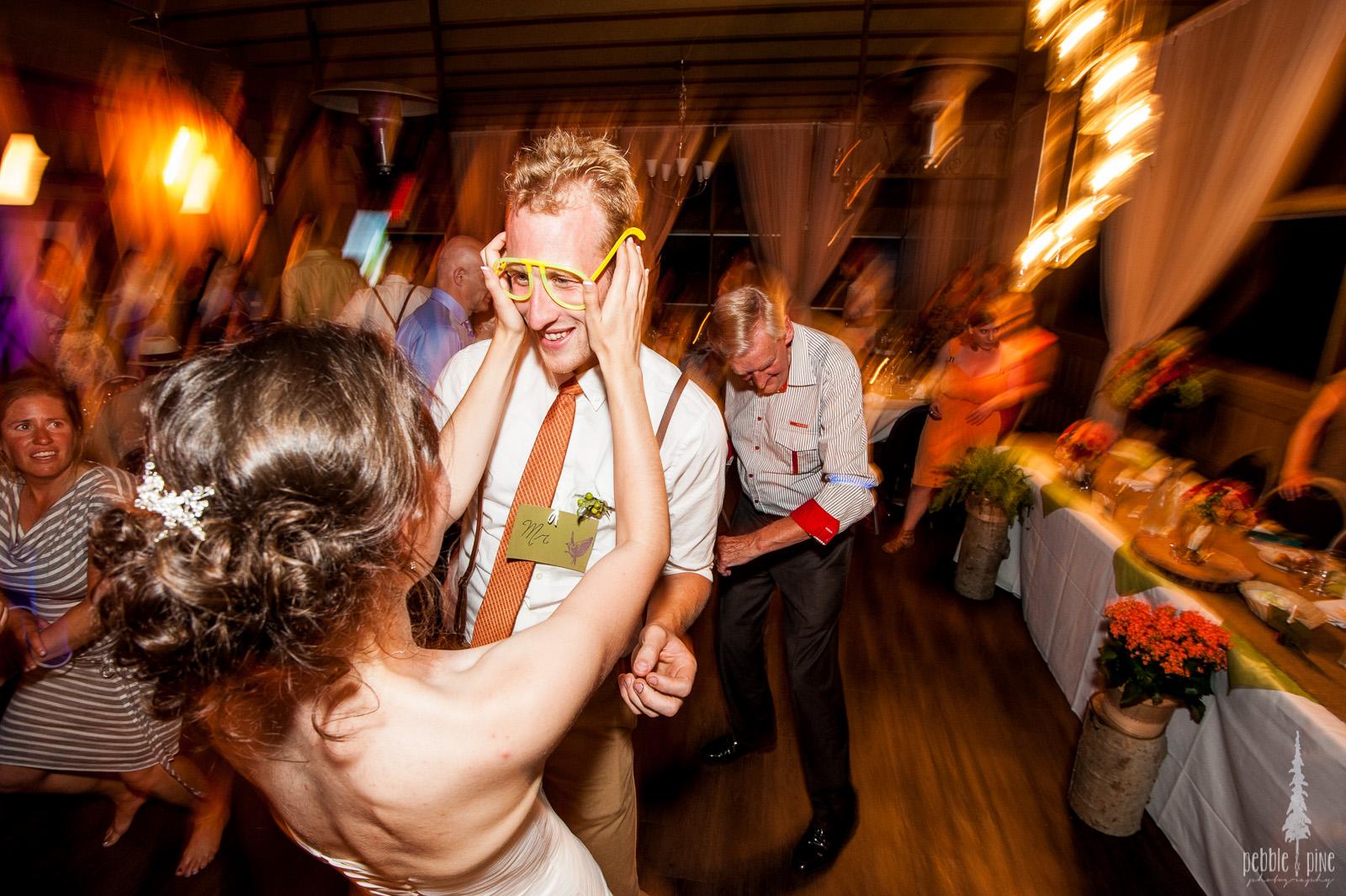 vancouver-island-wedding-photographers-golden-eagle-golf-course-wedding-mountaintop-wedding-67.jpg