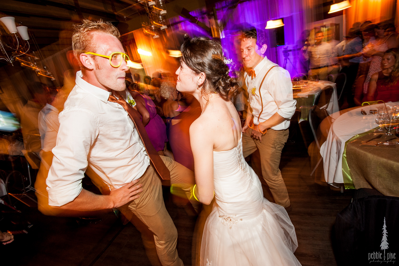 vancouver-island-wedding-photographers-golden-eagle-golf-course-wedding-mountaintop-wedding-68.jpg