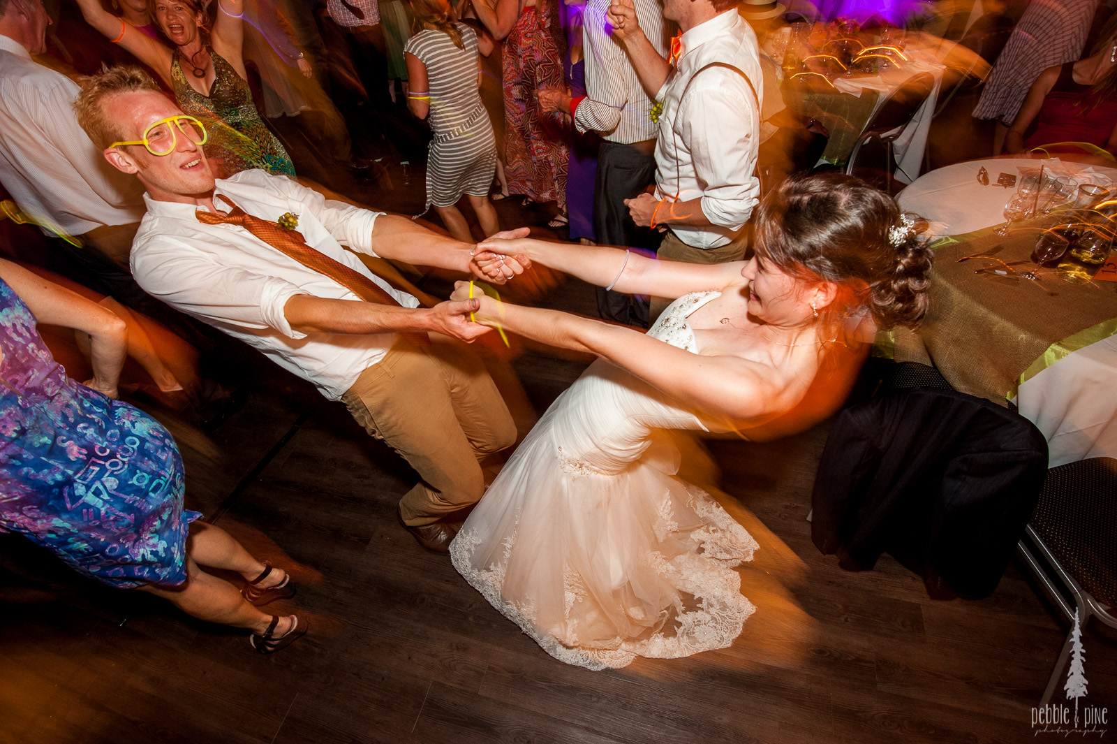 vancouver-island-wedding-photographers-golden-eagle-golf-course-wedding-mountaintop-wedding-69.jpg